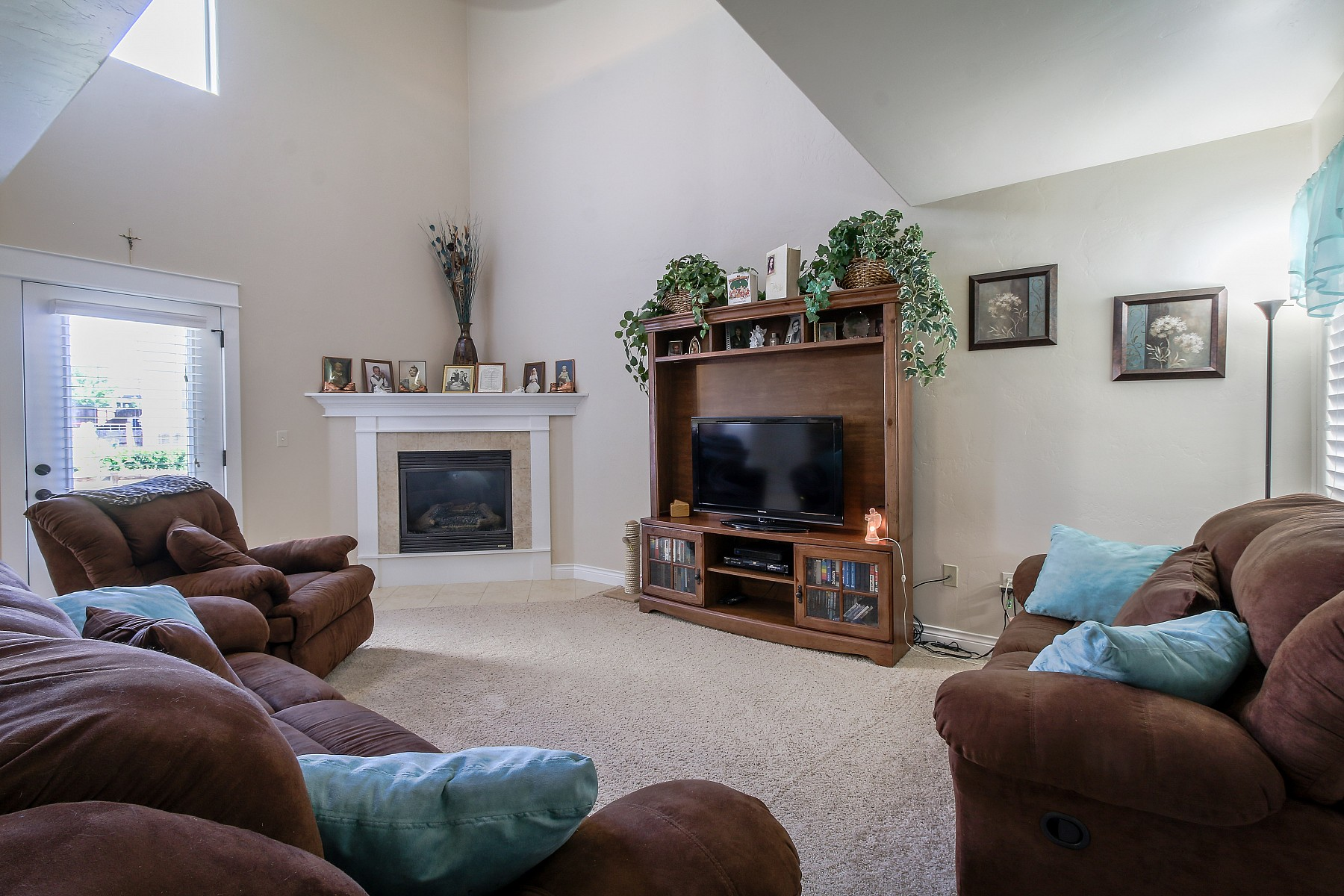 9791 West Stanford Avenue #3A, Littleton, CO 80123