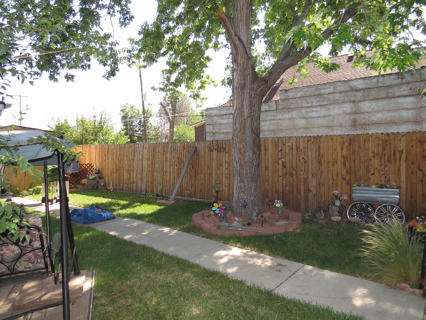 1597 Julian Street, Denver, CO 80204