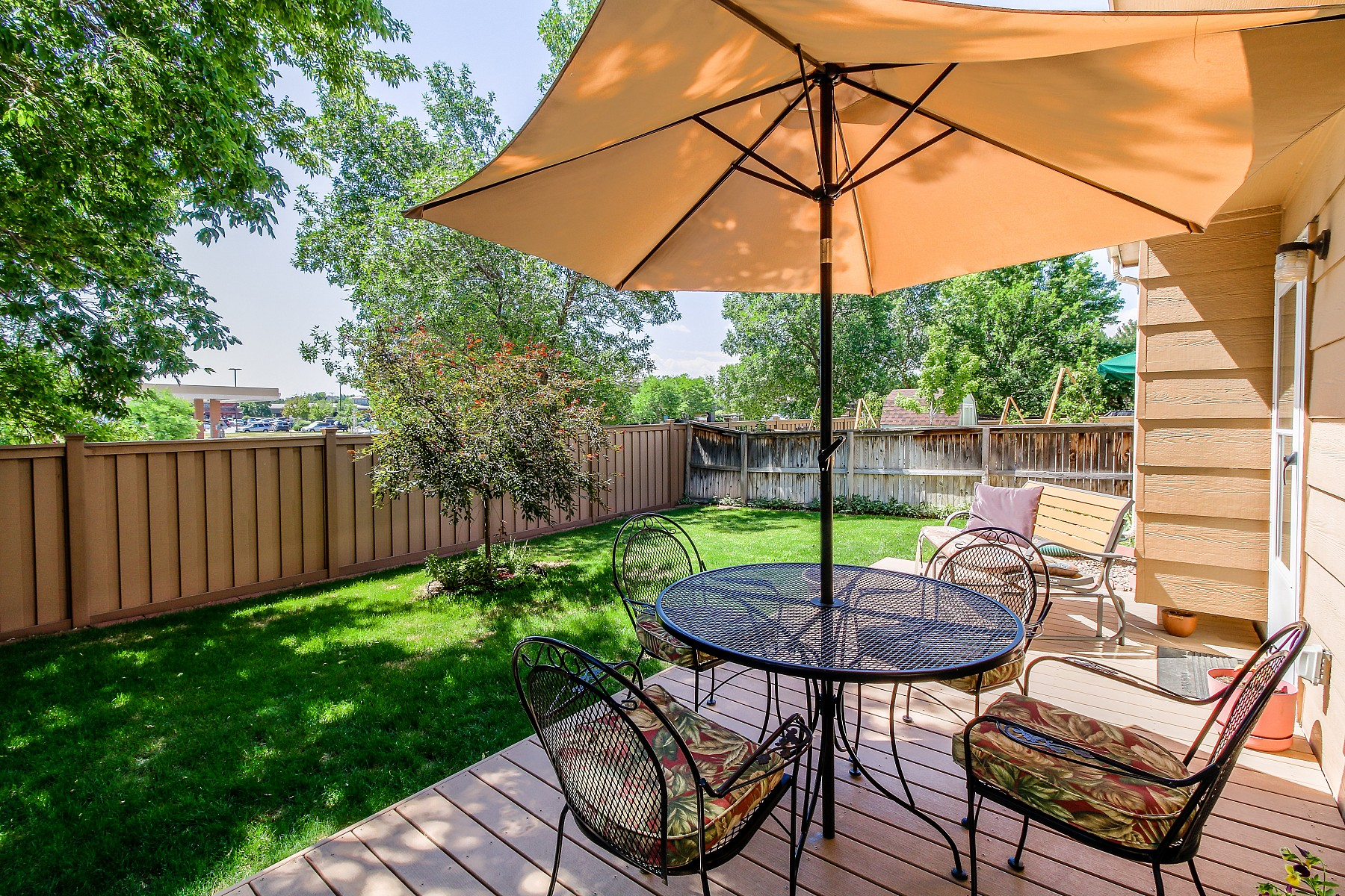 9696 Castle Ridge Circle, Highlands Ranch, CO 80129