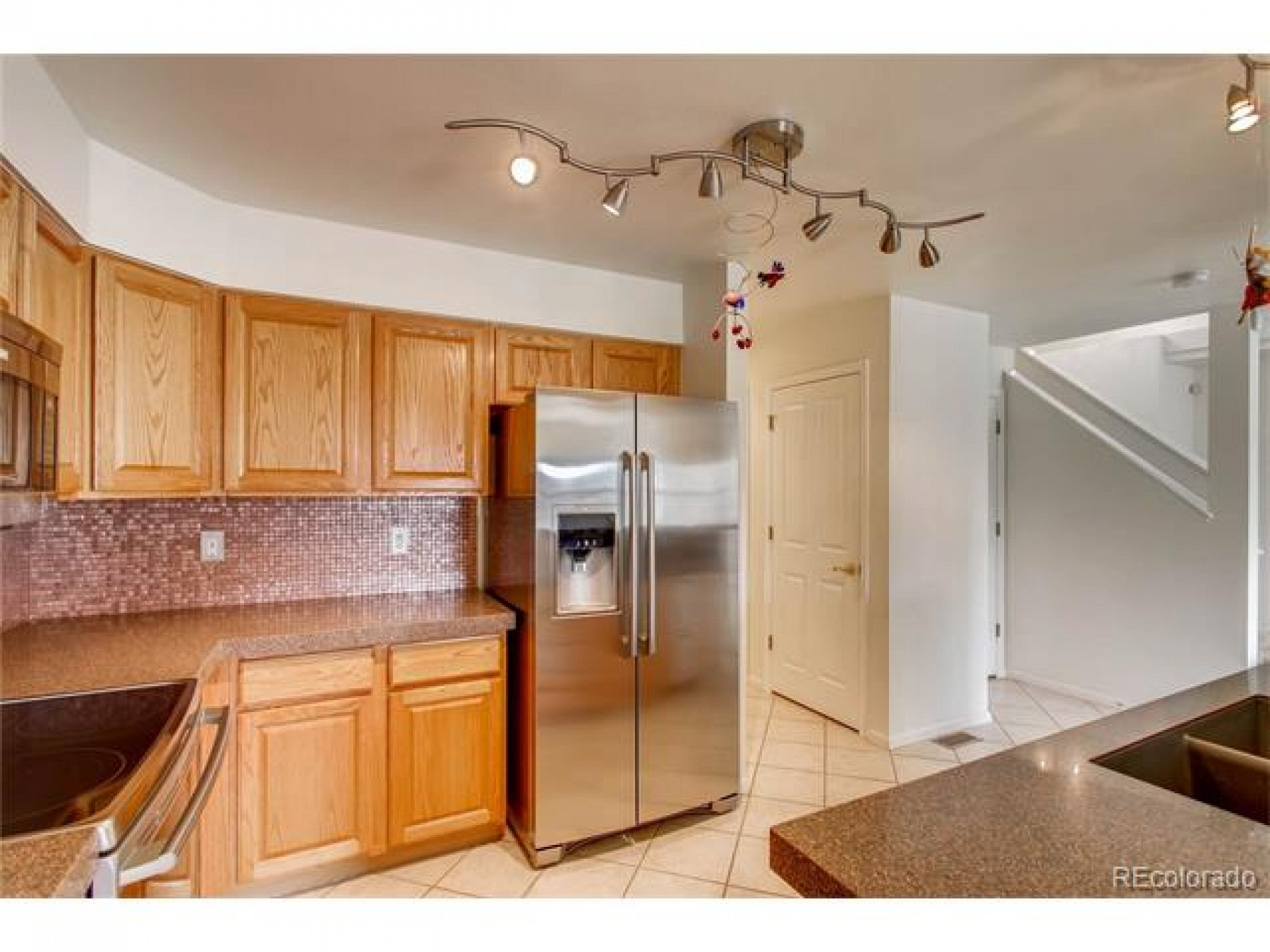 7700 West Grant Ranch Boulevard #8B, Littleton, CO 80123