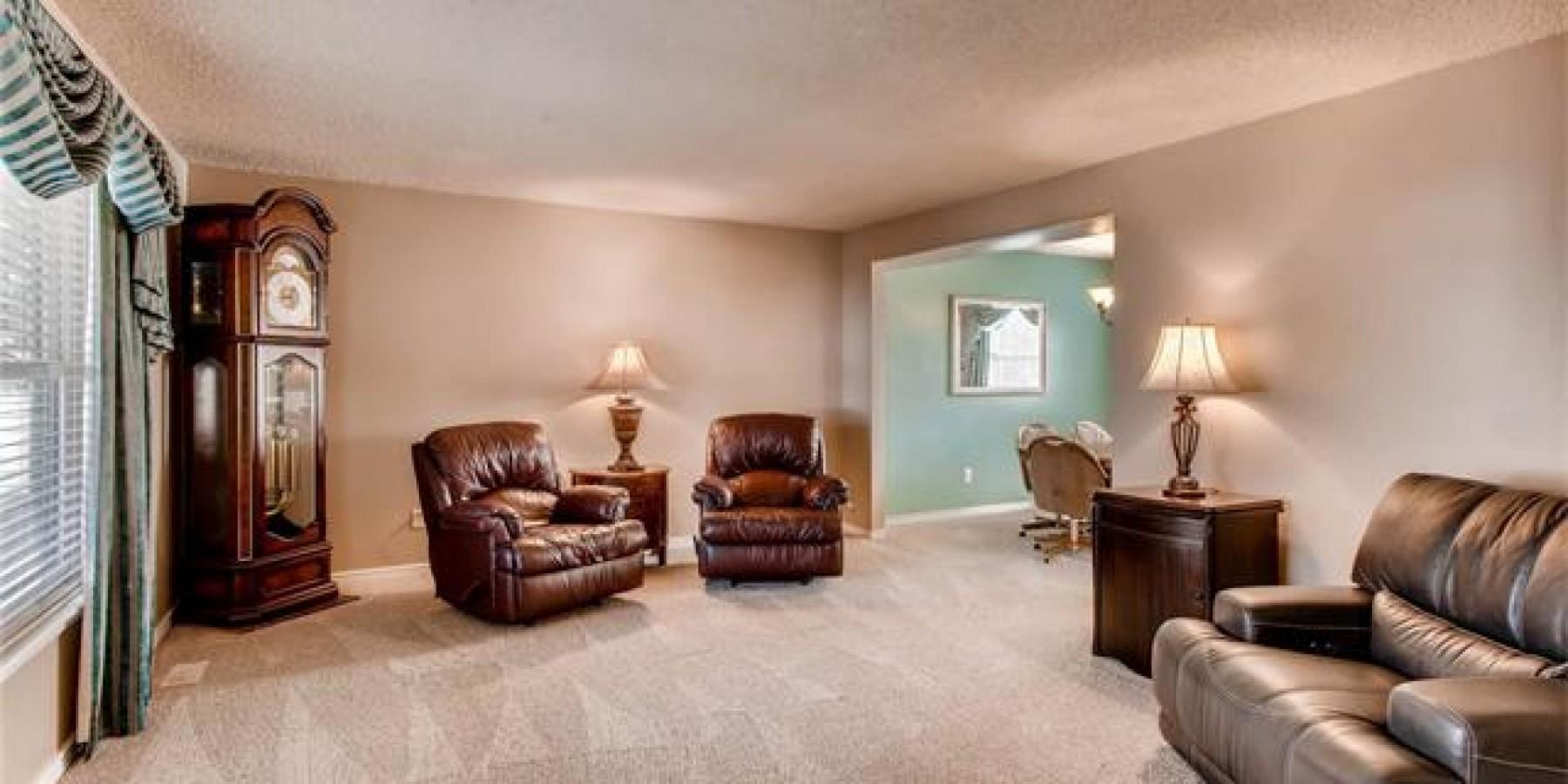9926 West Nova Place, Littleton, CO 80127