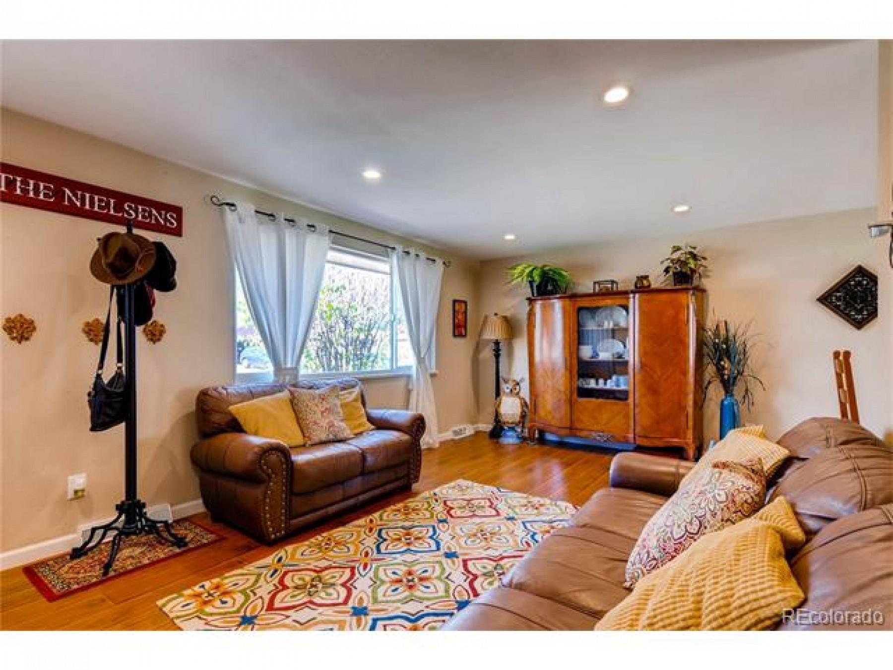2946 South Upham Street, Denver, CO 80227
