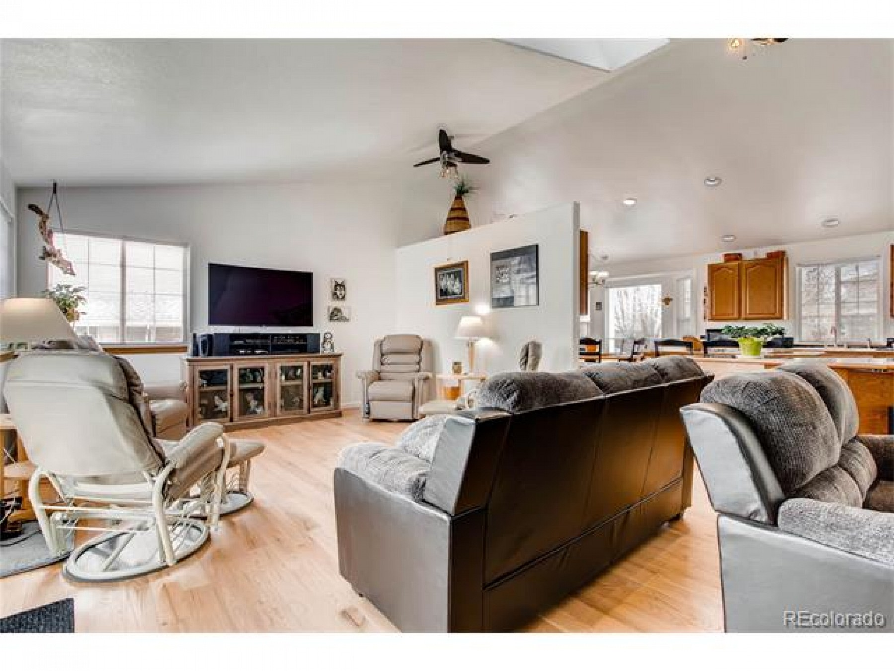 8372 South Wadsworth Court, Littleton, CO 80128