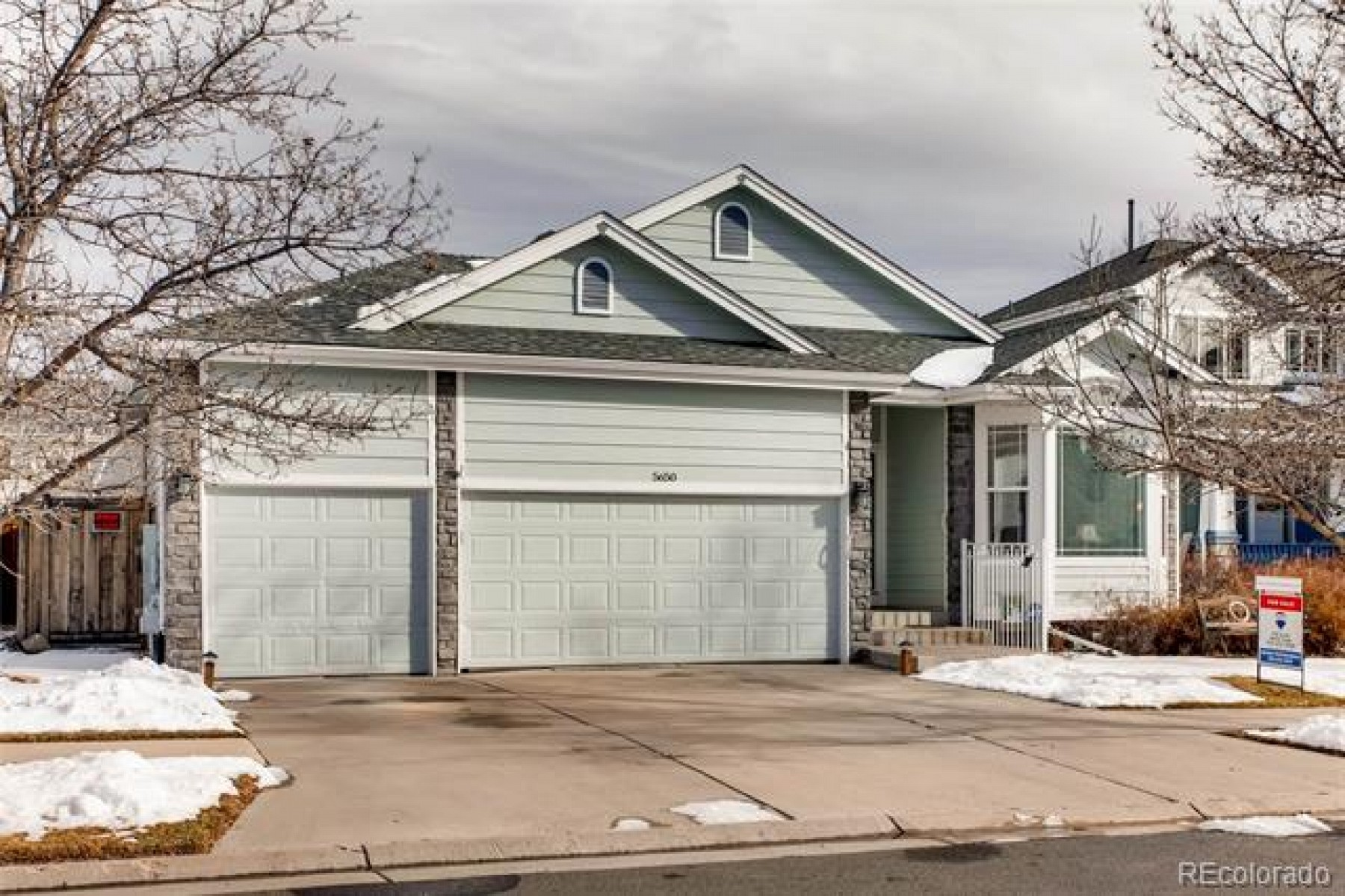5650 South Marshall Street, Denver, CO 80123