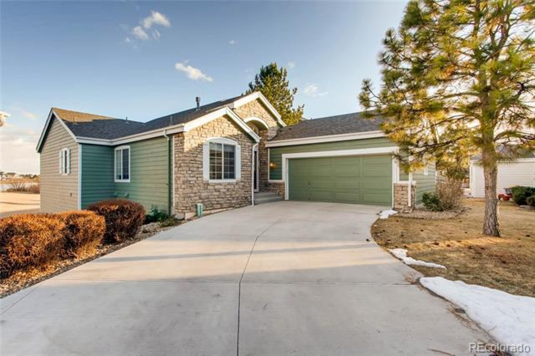 7400 West Grant Ranch Boulevard, Littleton, CO 80123