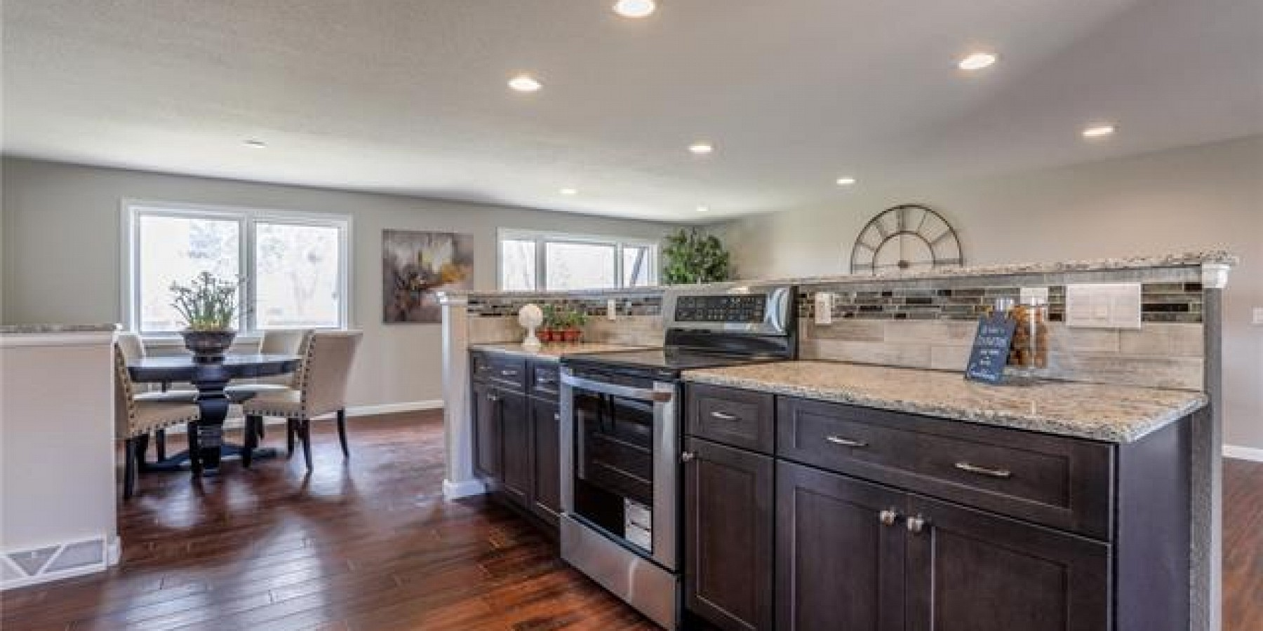 7050 South Newland Court, Littleton, CO 80128