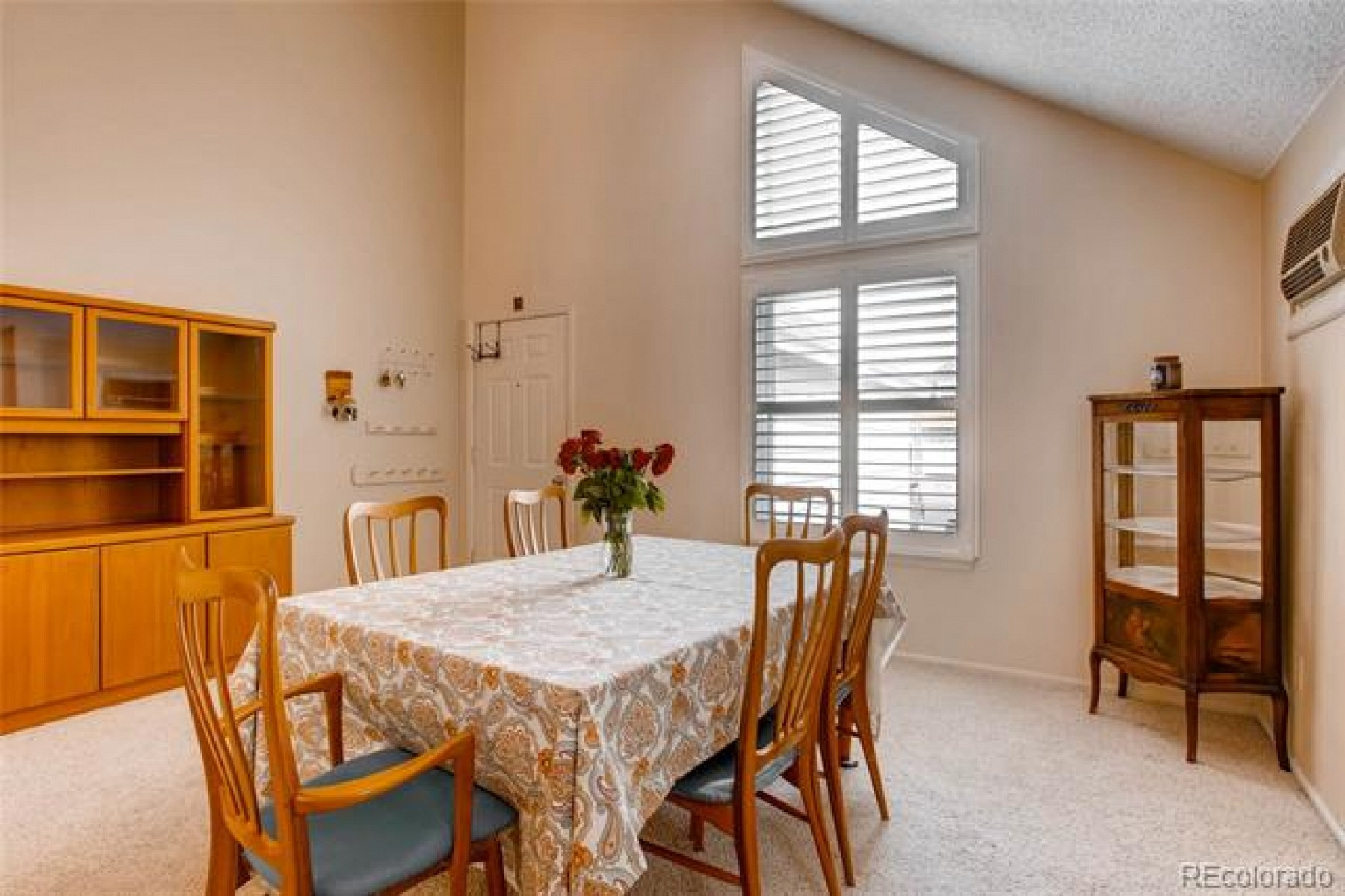 5649 South Youngfield Way, Littleton, CO 80127