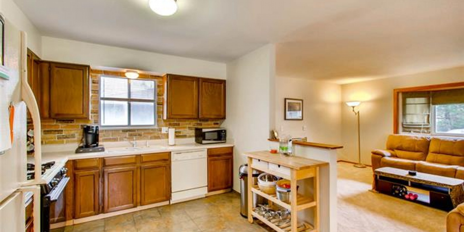 10151 Eaton Street, Westminster, CO 80020