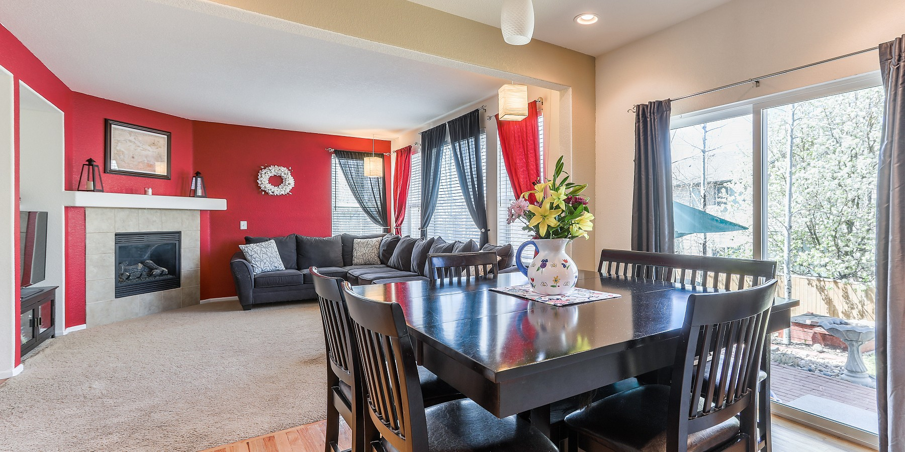 10563 Ouray Street, Commerce City, CO 80022