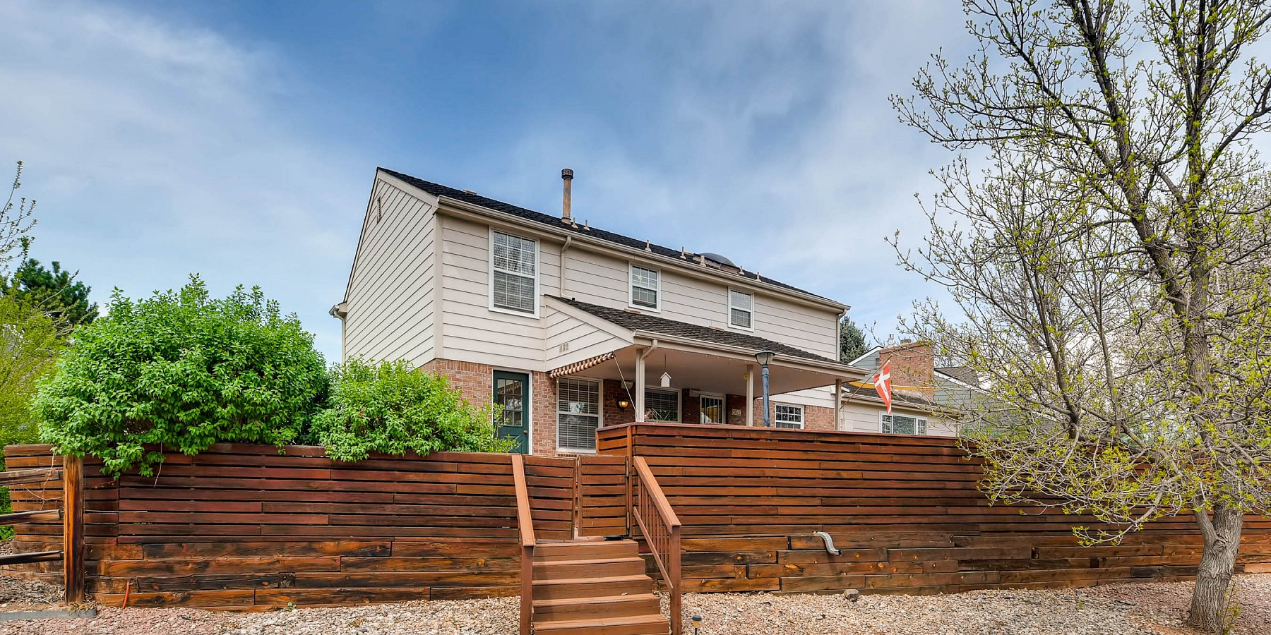 9052 West Belmont Avenue, Littleton, CO 80123