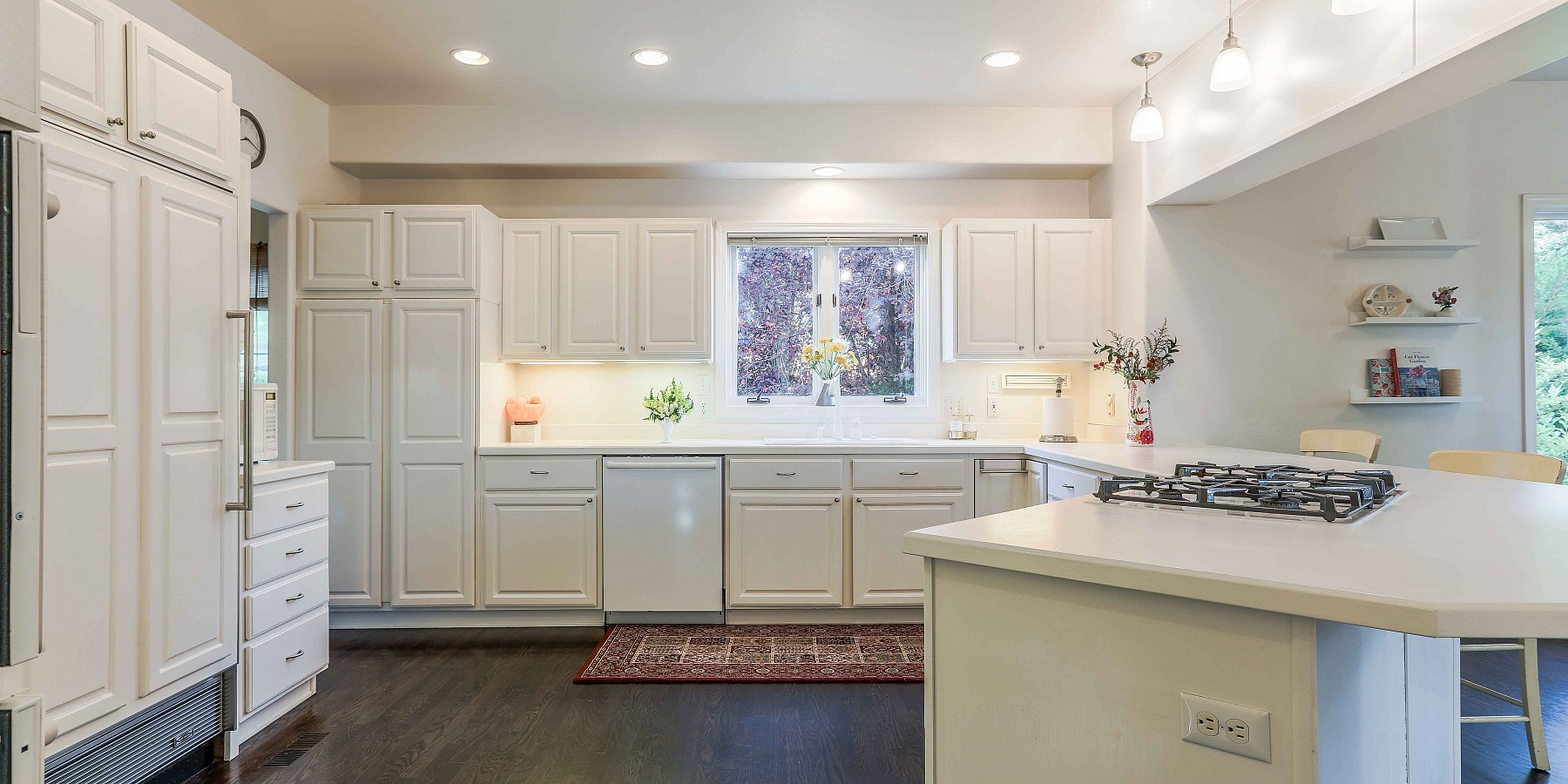 9775 Edgewater Place, Lone Tree, CO 80124