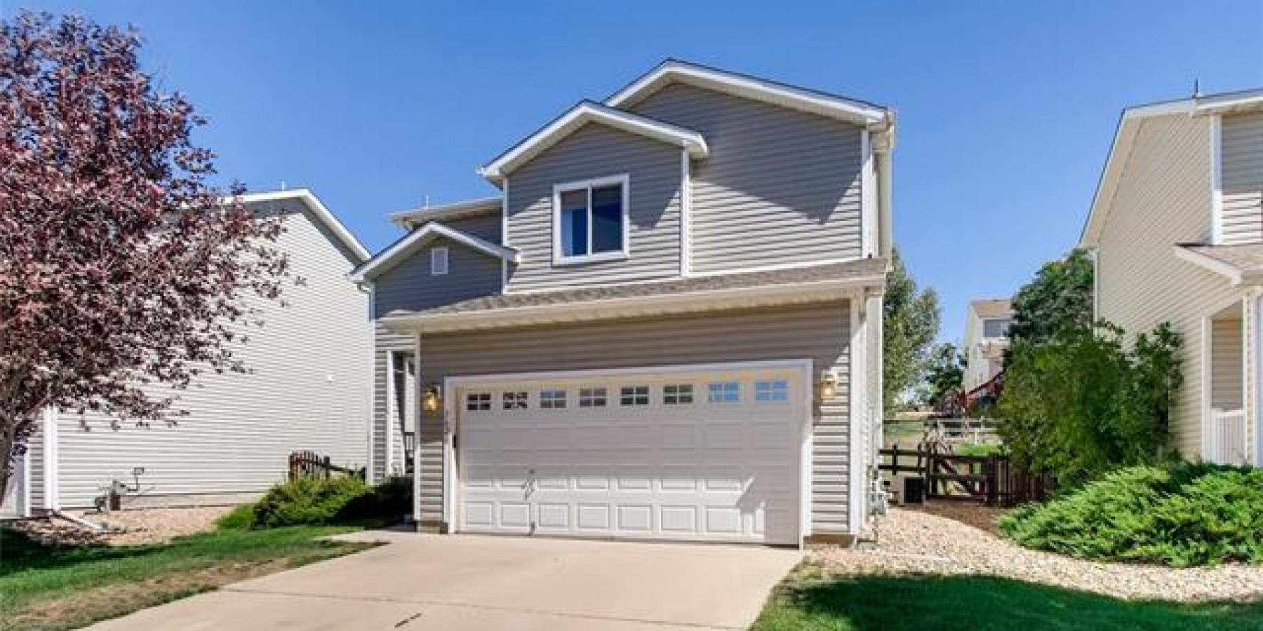 7620 Brown Bear Way, Littleton, CO 80125