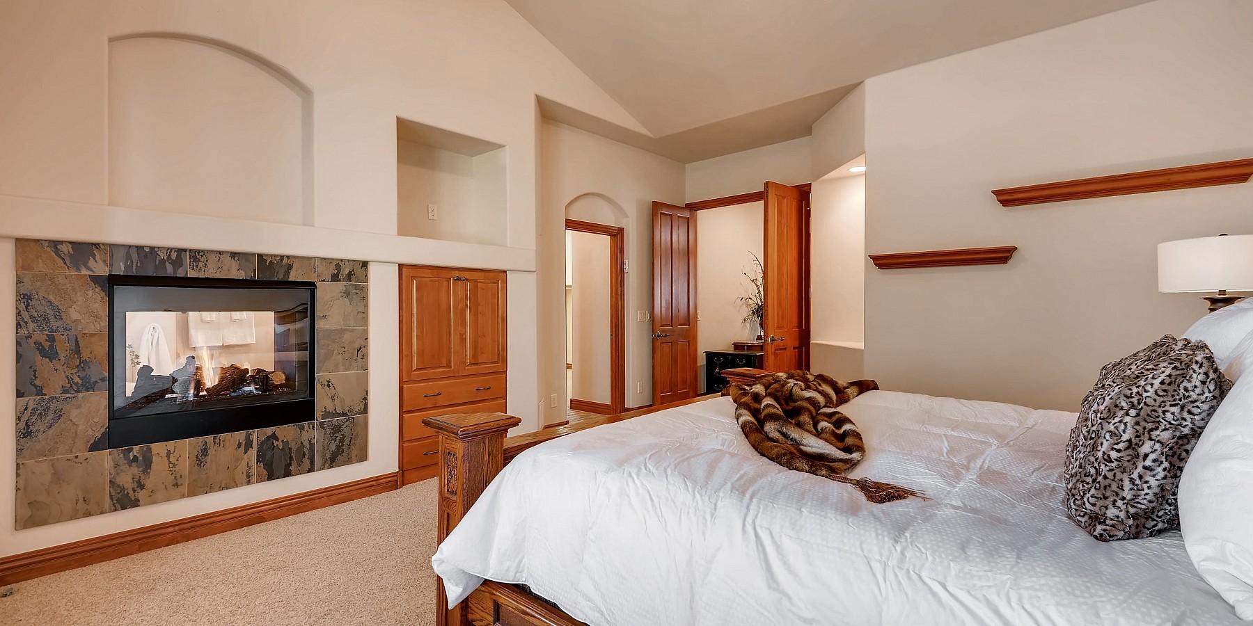 5350 South Marshall Street, Denver, CO 80123