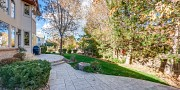 5350 South Marshall Street, Denver, CO 80123