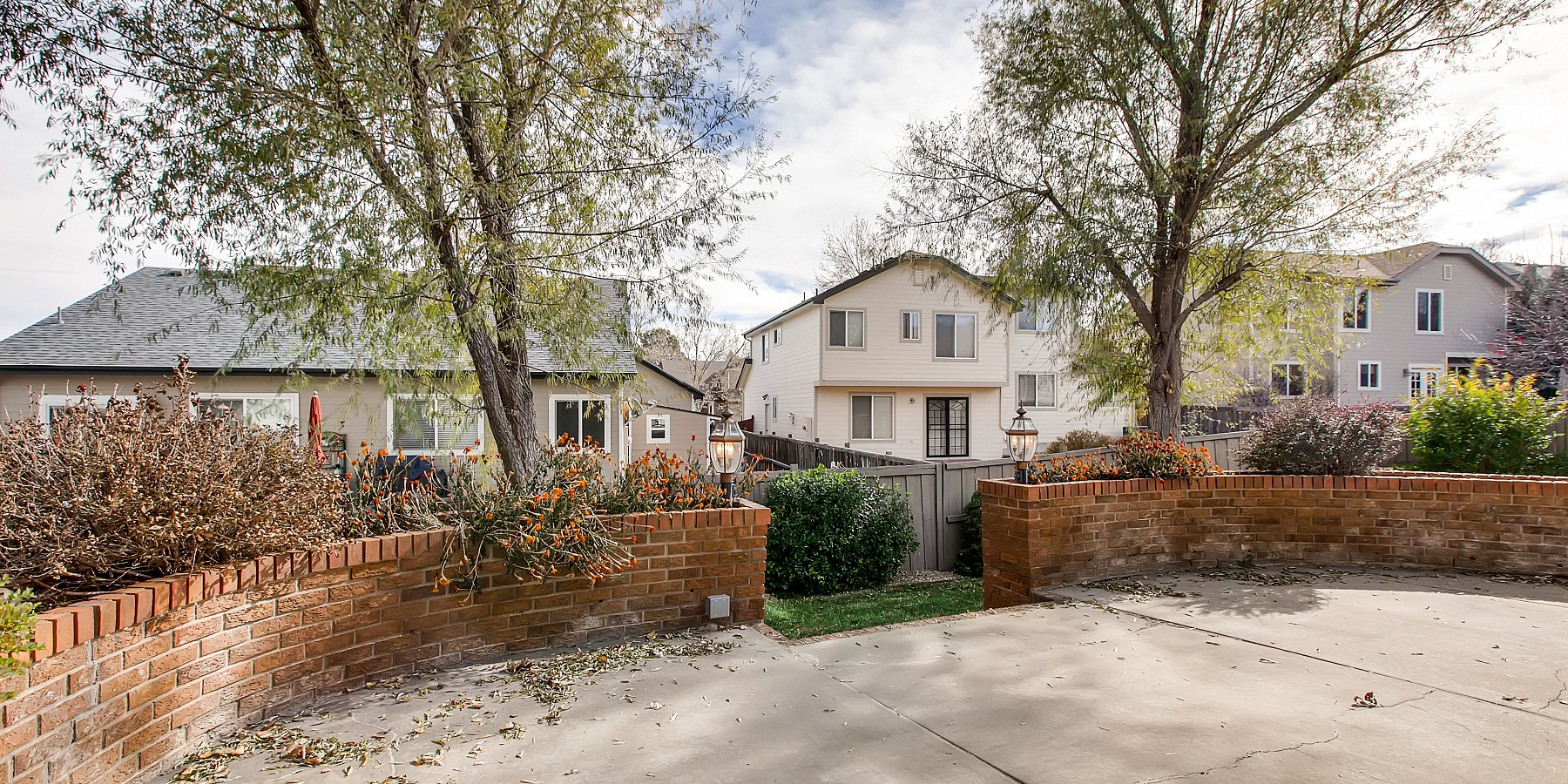 6020 West Prentice Avenue, Denver, CO 80123