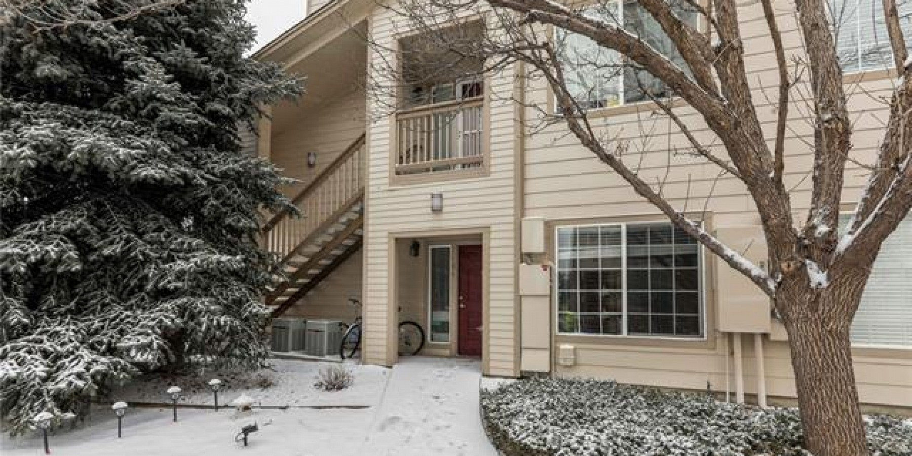 8745 West Berry Avenue, Littleton, CO 80123