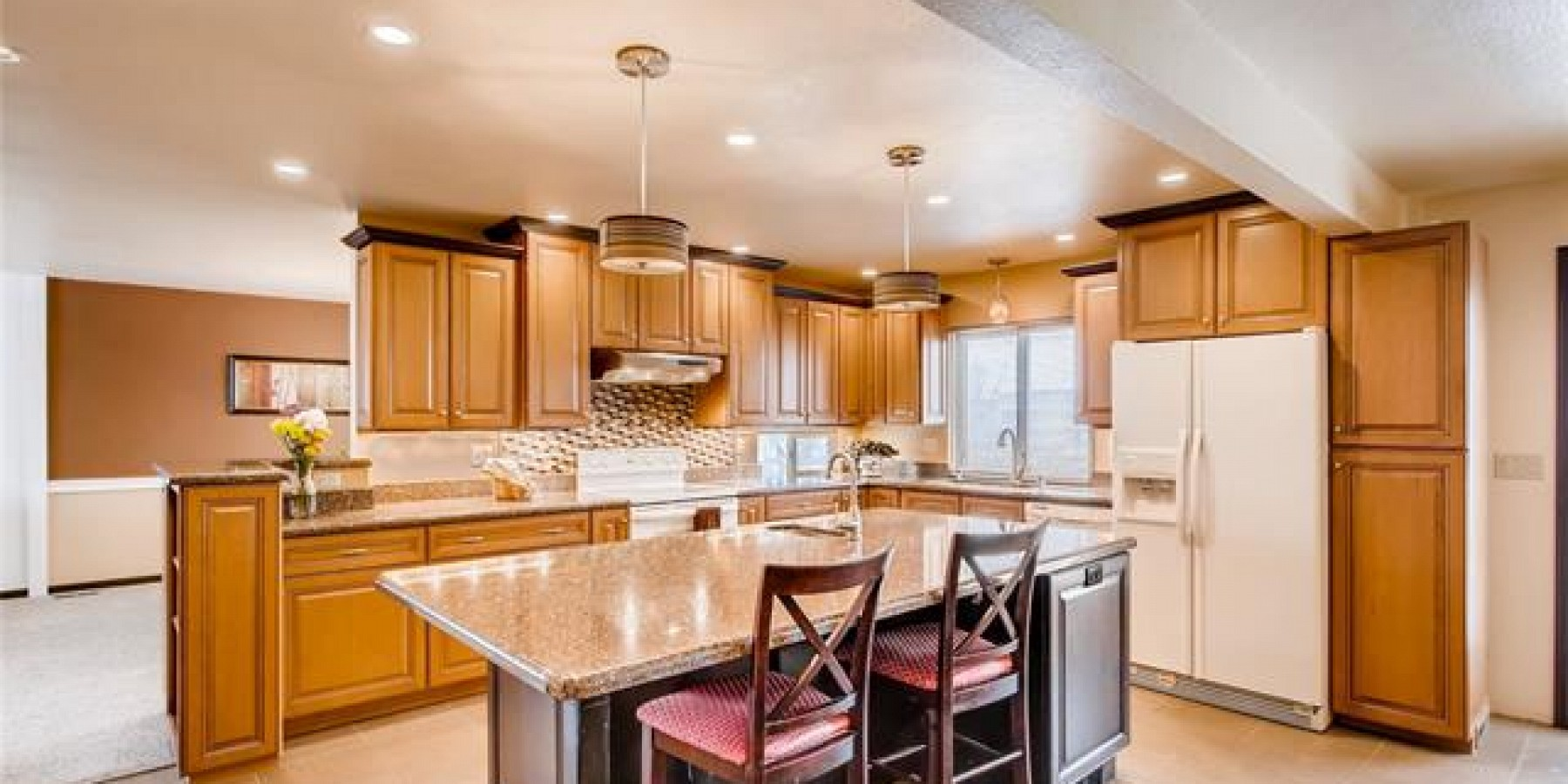 5354 South Taft Court, Littleton, CO 80127