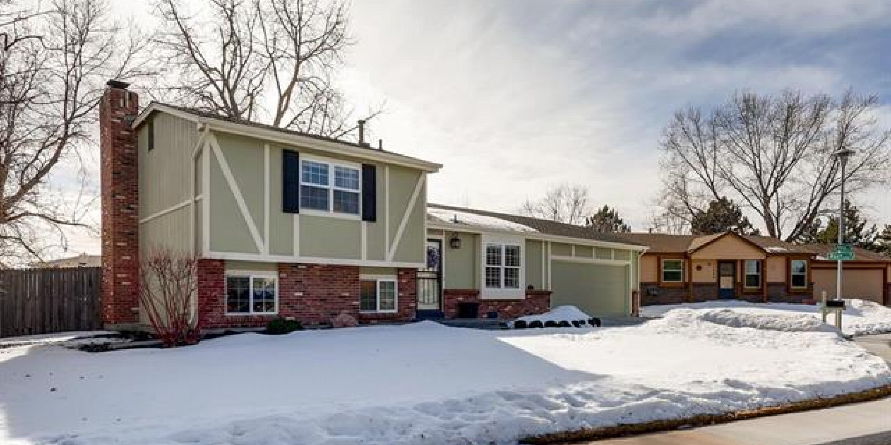 11470 West Patterson Place, Littleton, CO 80127