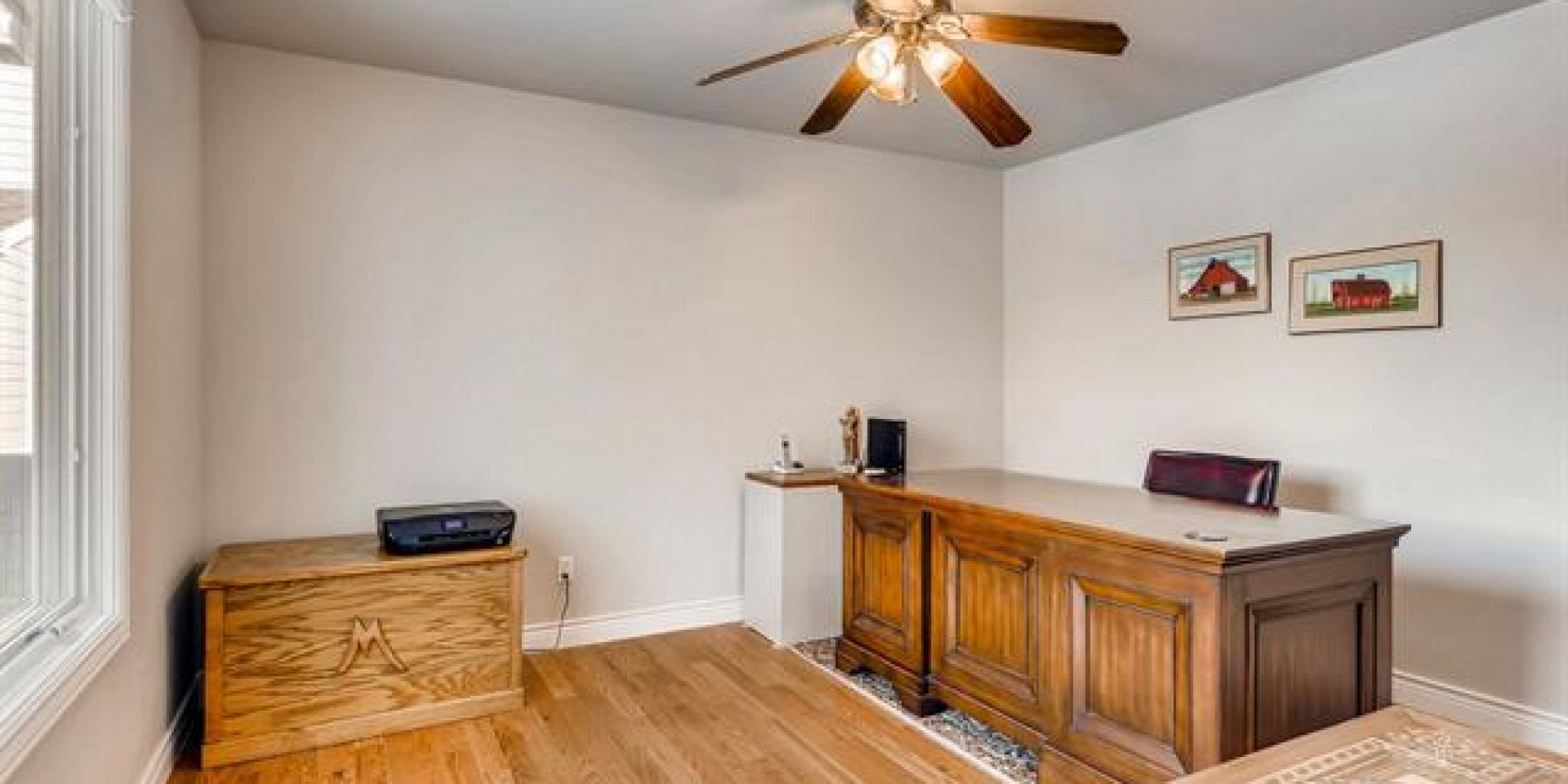 5383 South Lamar Street, Denver, CO 80123
