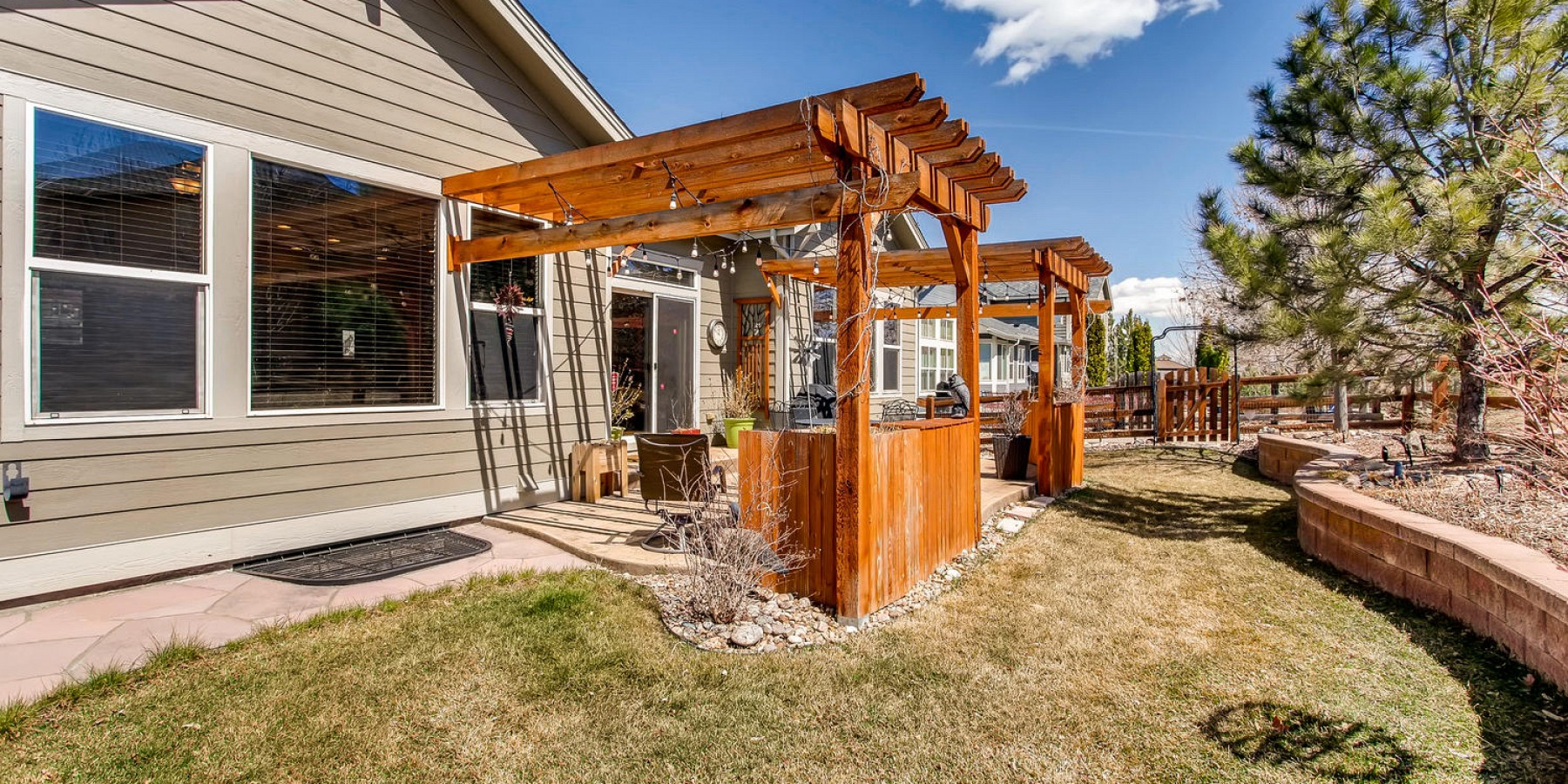 6615 South Chase Street, Littleton, CO 80123