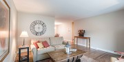 2188 South Xenophon Street, Lakewood, CO 80228