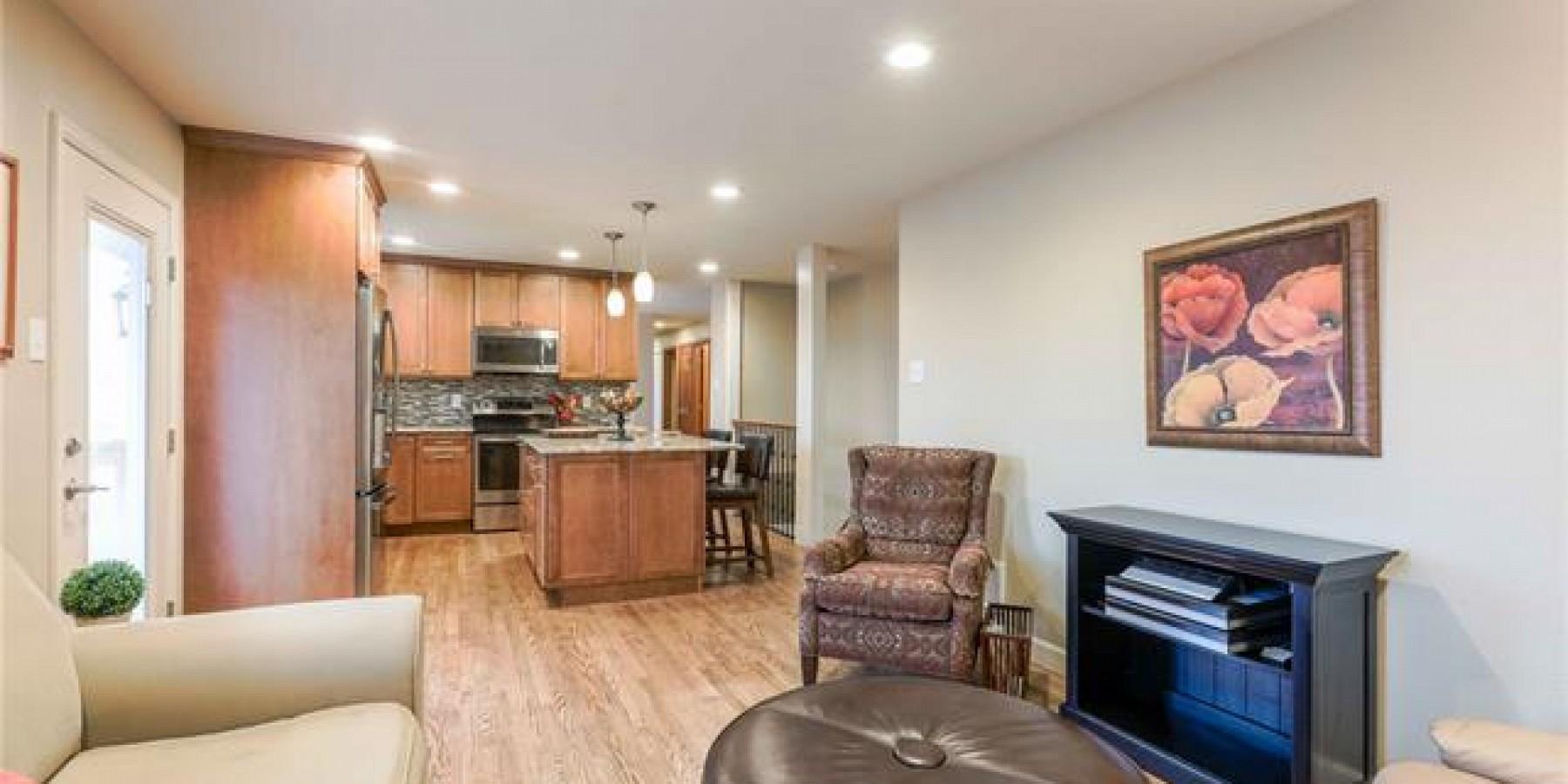 2188 South Xenophon Street, Lakewood, CO 80228