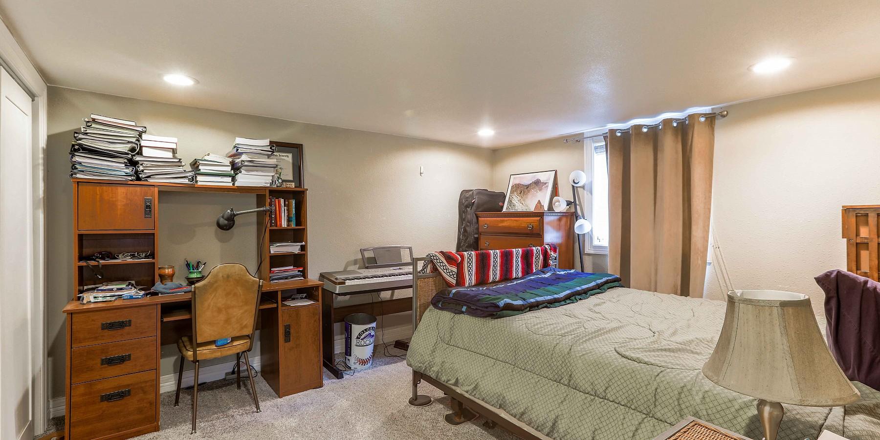 1775 South Williams Street, Denver, CO 80210