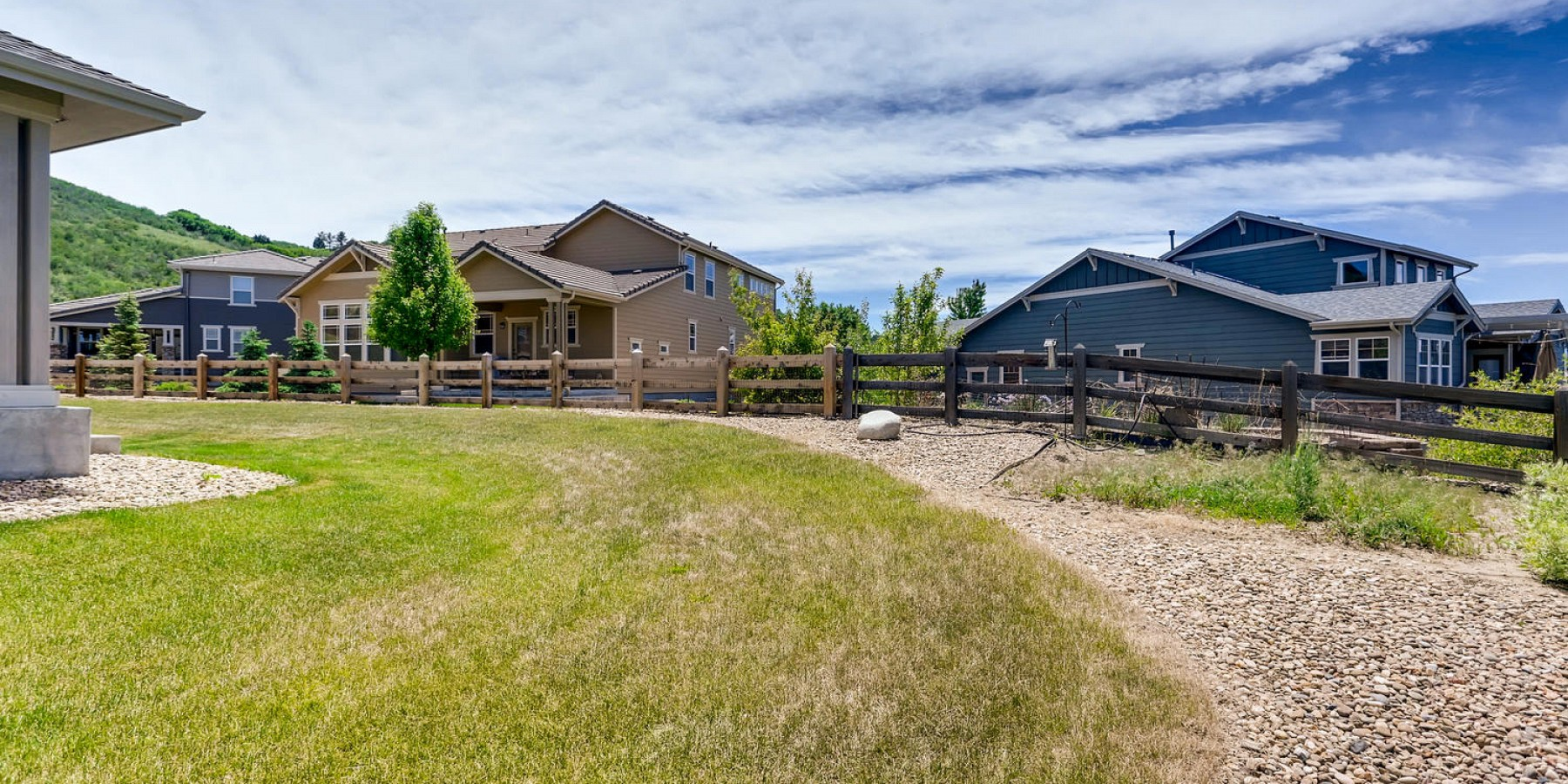 1895 Sisal Court, Castle Rock, CO 80109