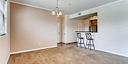 12888 Ironstone Way, Parker, CO 80134