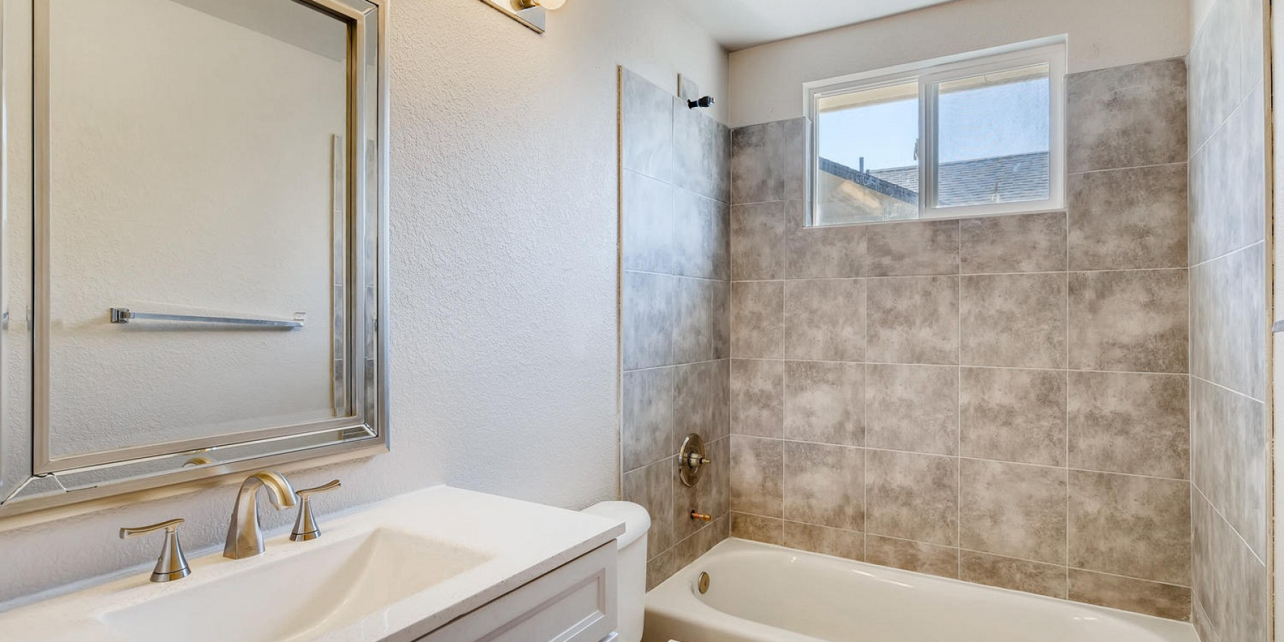 10877 West Progress Place, Littleton, CO 80127