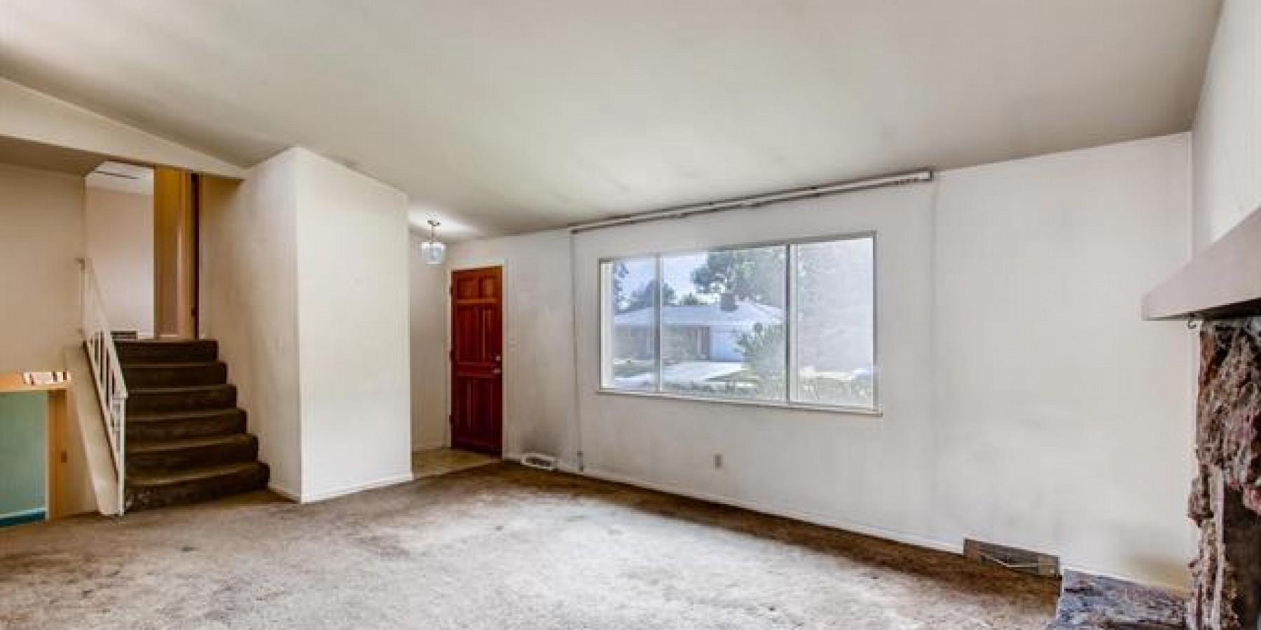 6026 Parfet Street, Arvada, CO 80004