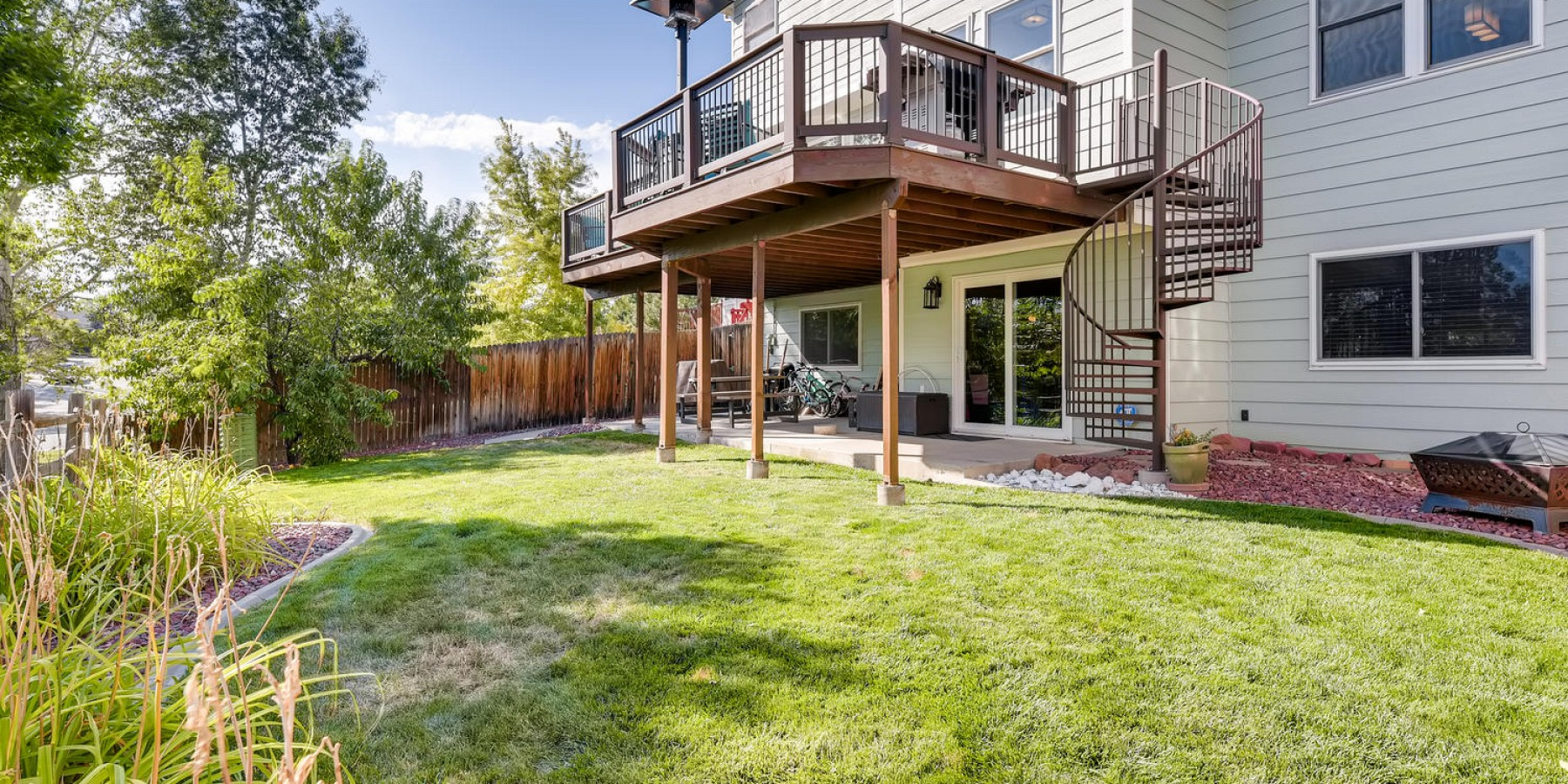 9674 West Long Drive, Littleton, CO 80123