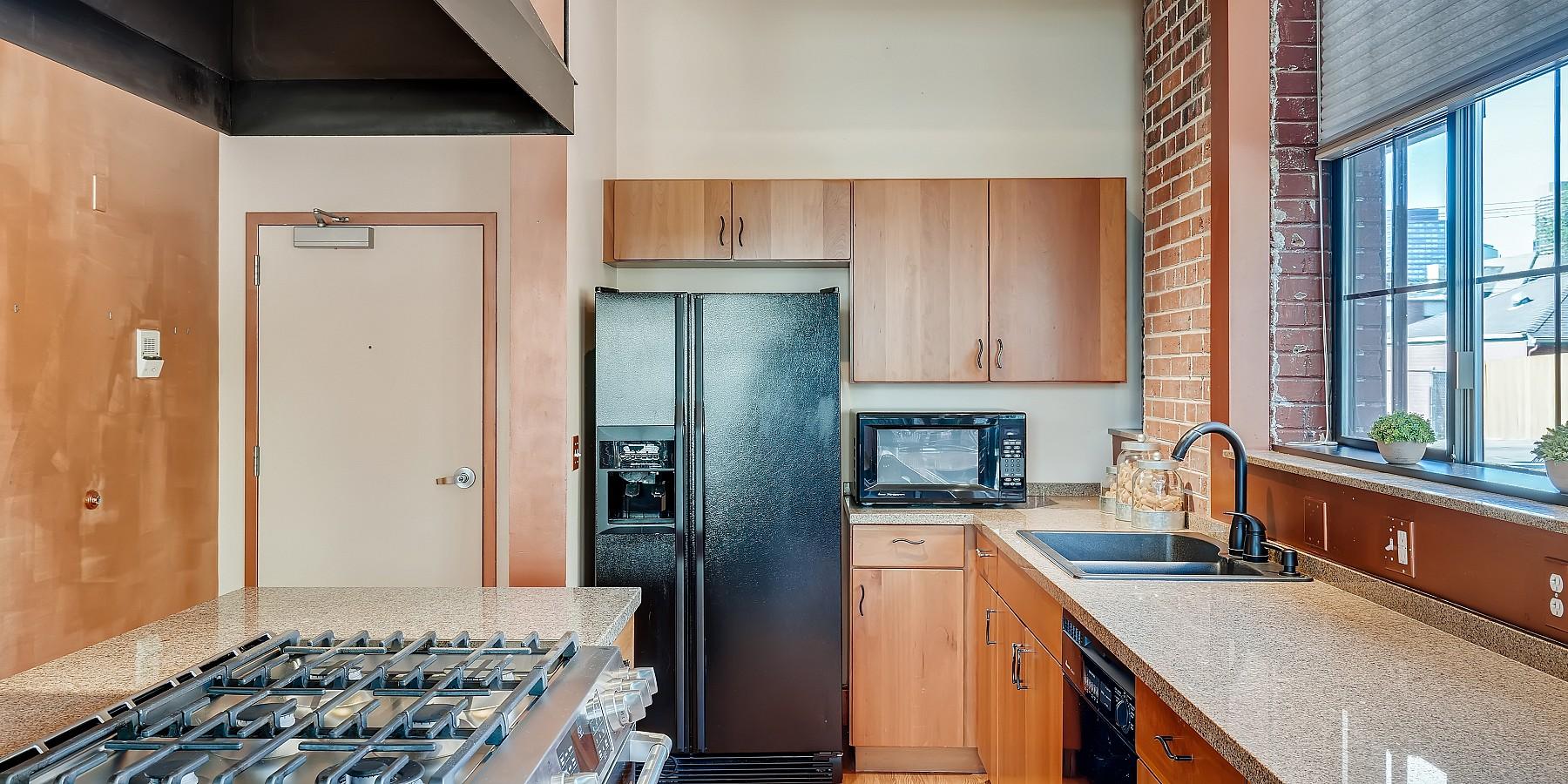 1515 North Ogden Street, Denver, CO 80218