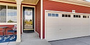 4038 Opportunity Drive, Castle Rock, CO 80109