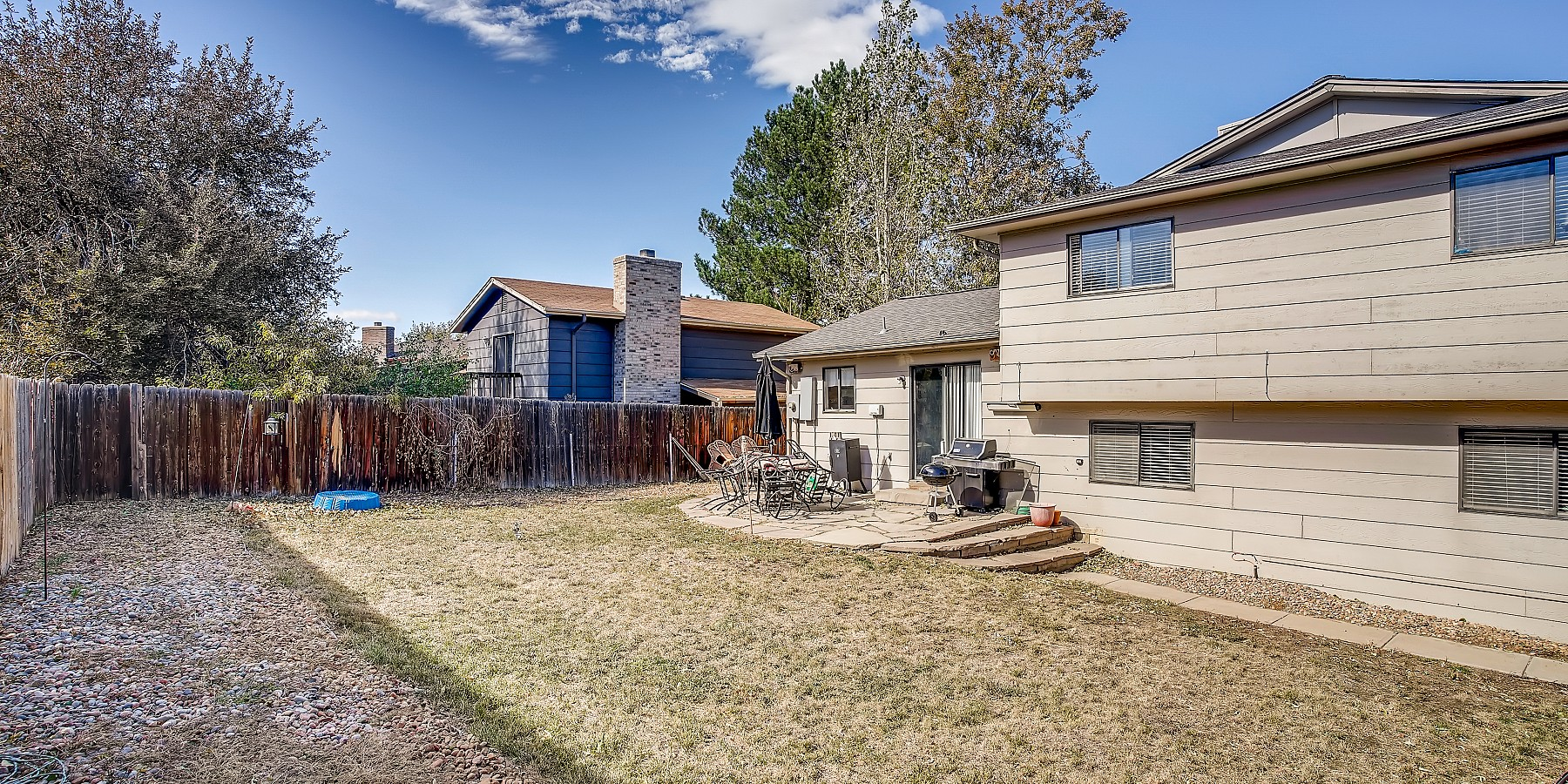 8934 West Union Avenue, Littleton, CO 80123
