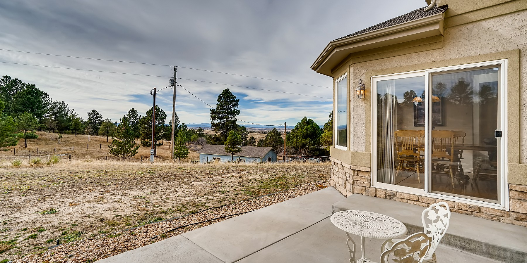 6939 Village Road, Parker, CO 80134