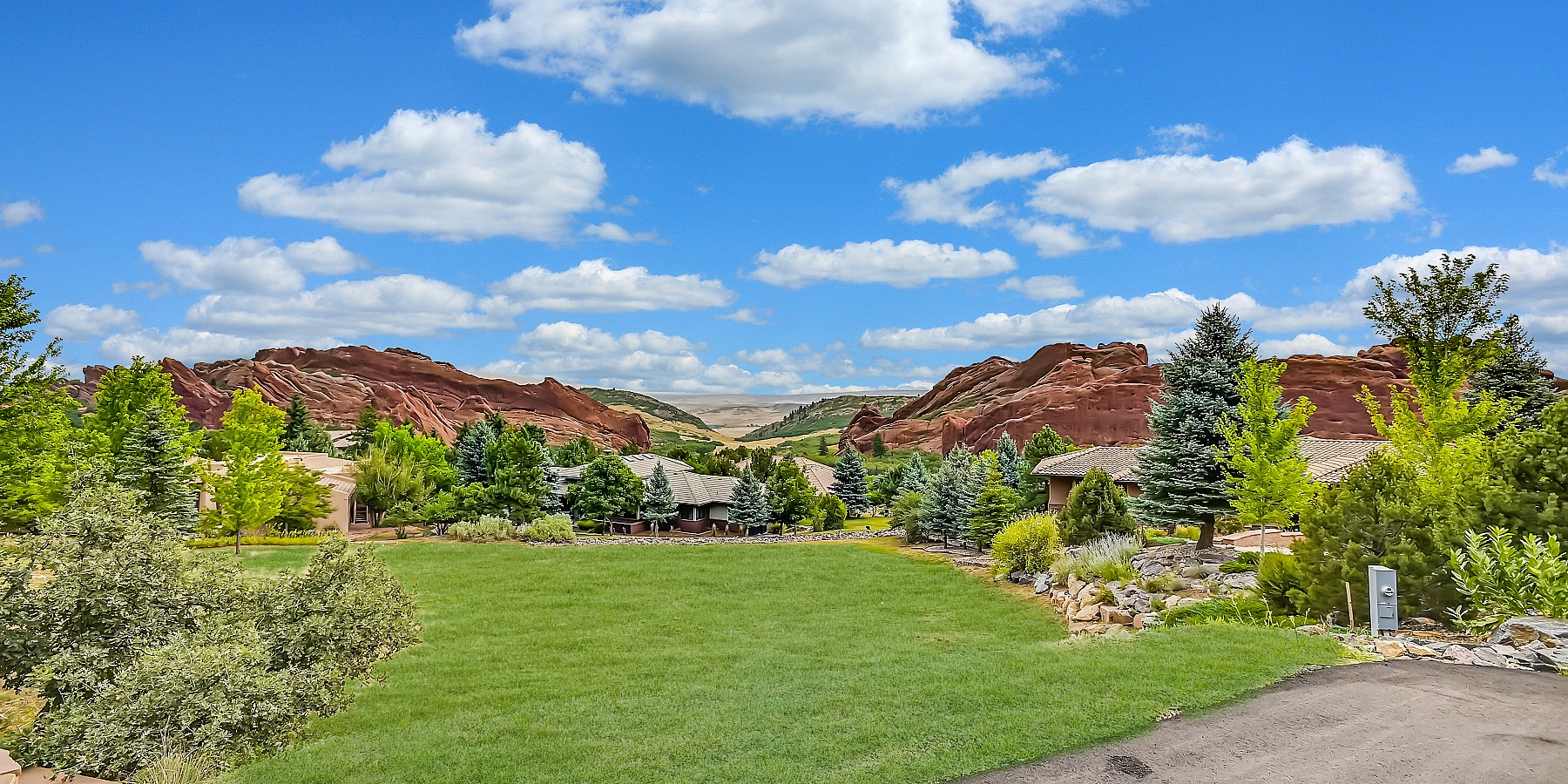 10163 Sumac Run, Littleton, CO 80125