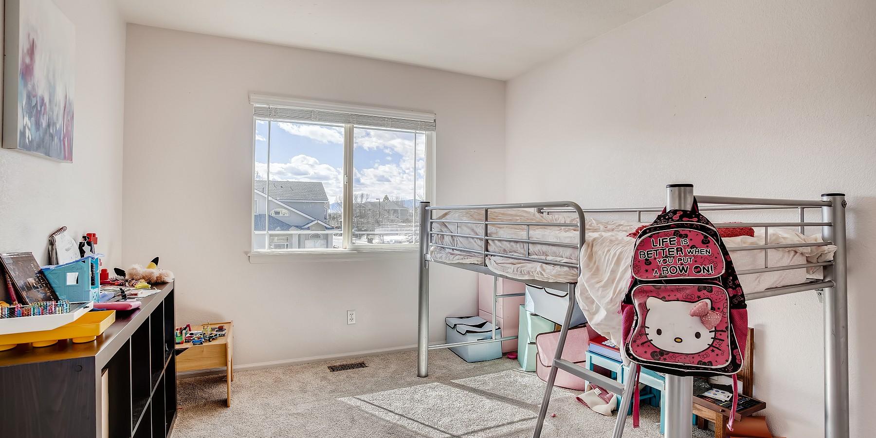 5797 W Alamo Drive, Littleton, CO 80123