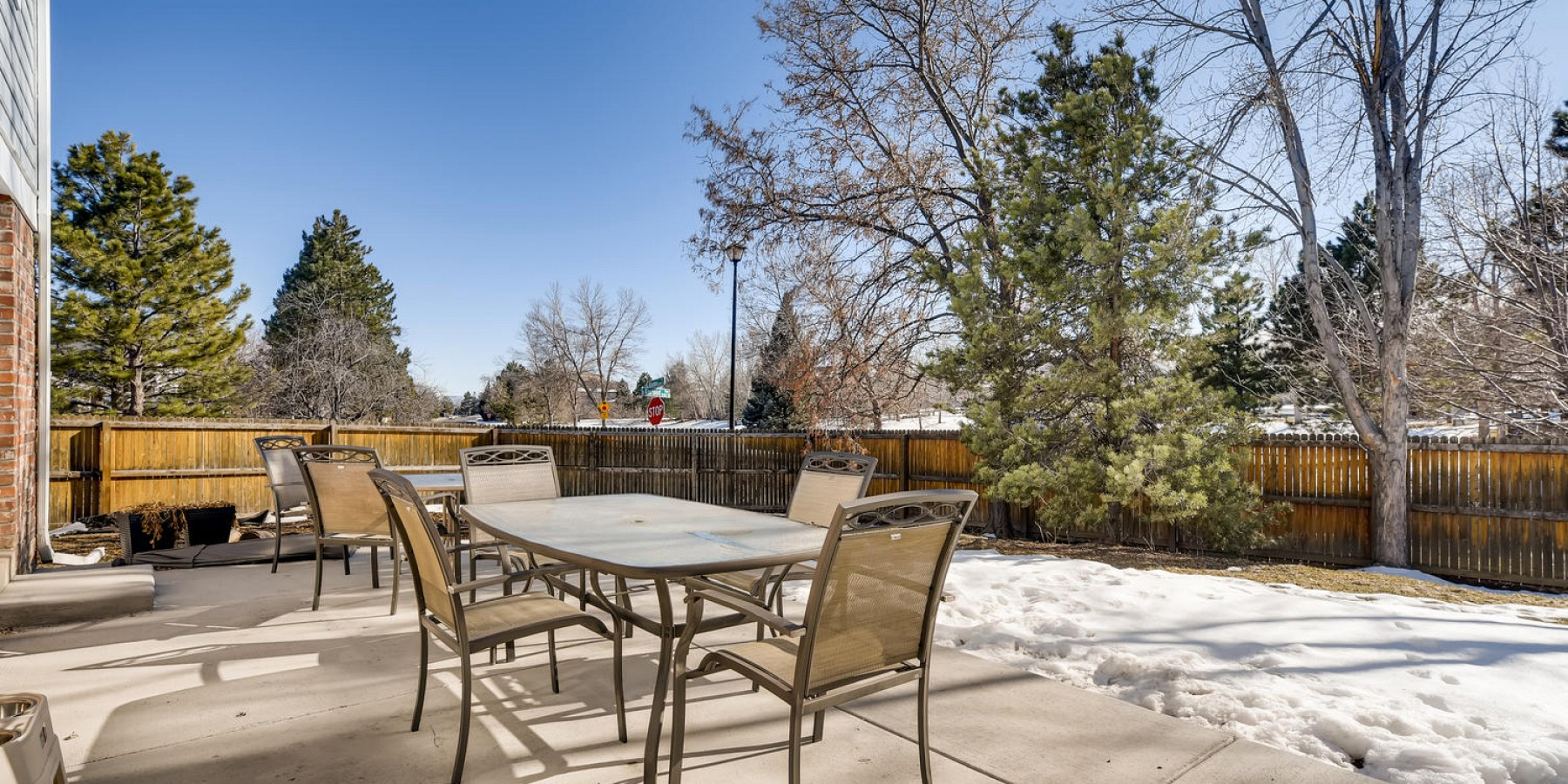9402 W Brandt Place, Littleton, CO 80123