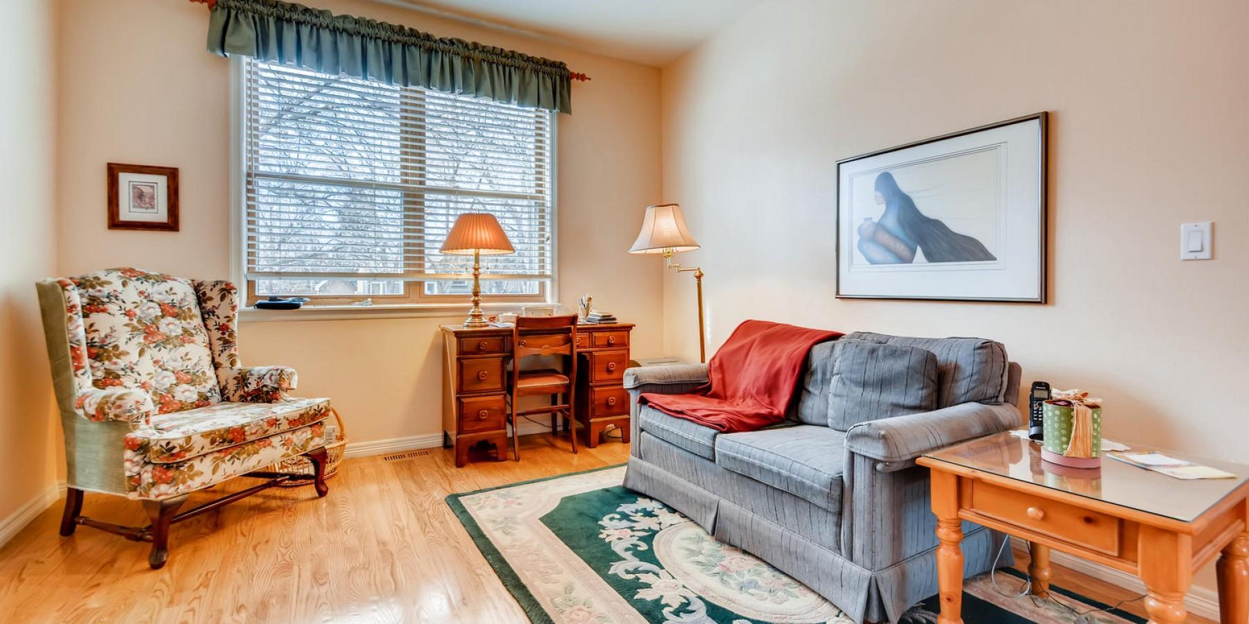 5243 W Bowles Place, Littleton, CO 80123