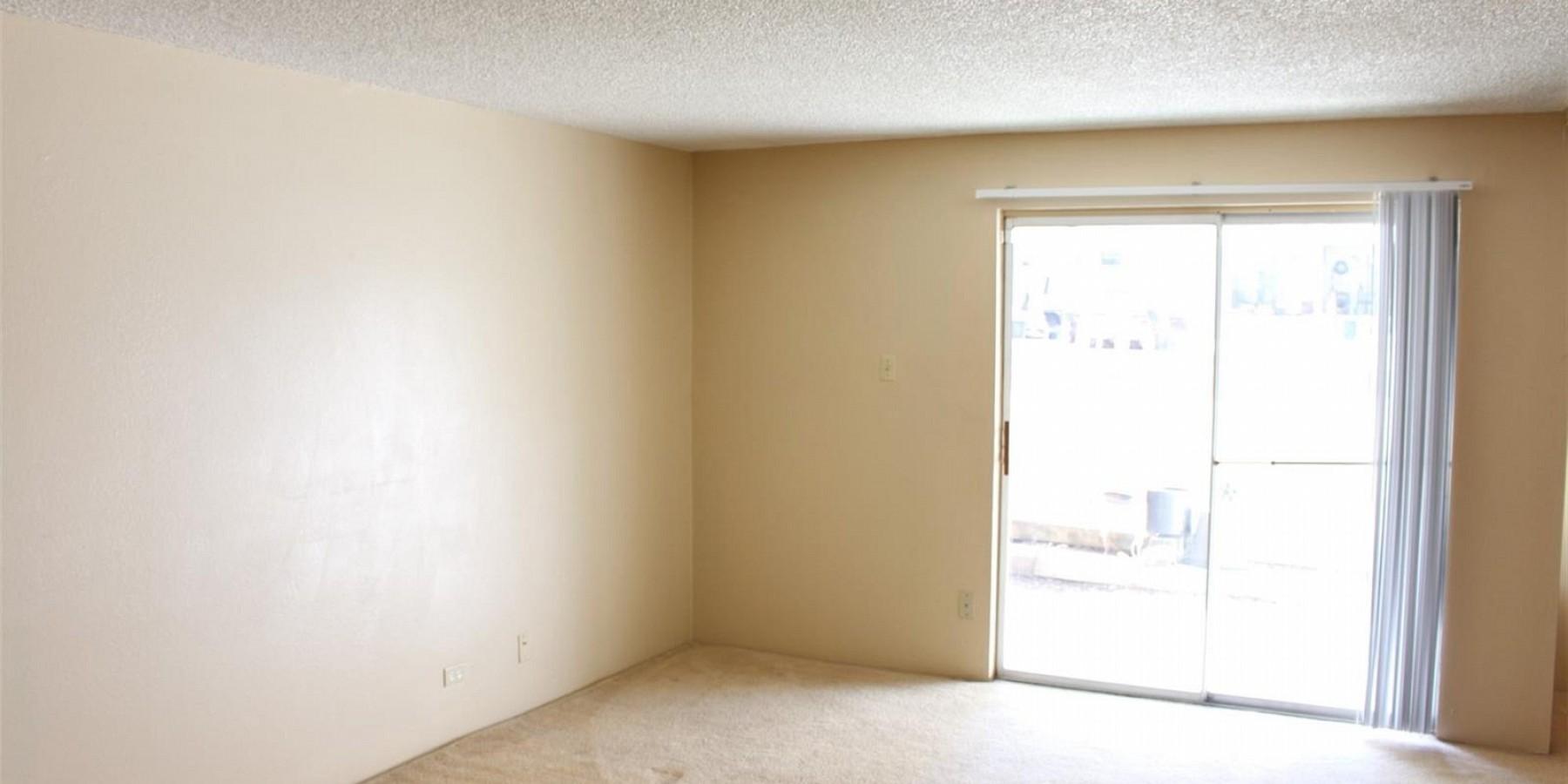2325 S Linden Court, Denver, CO 80222
