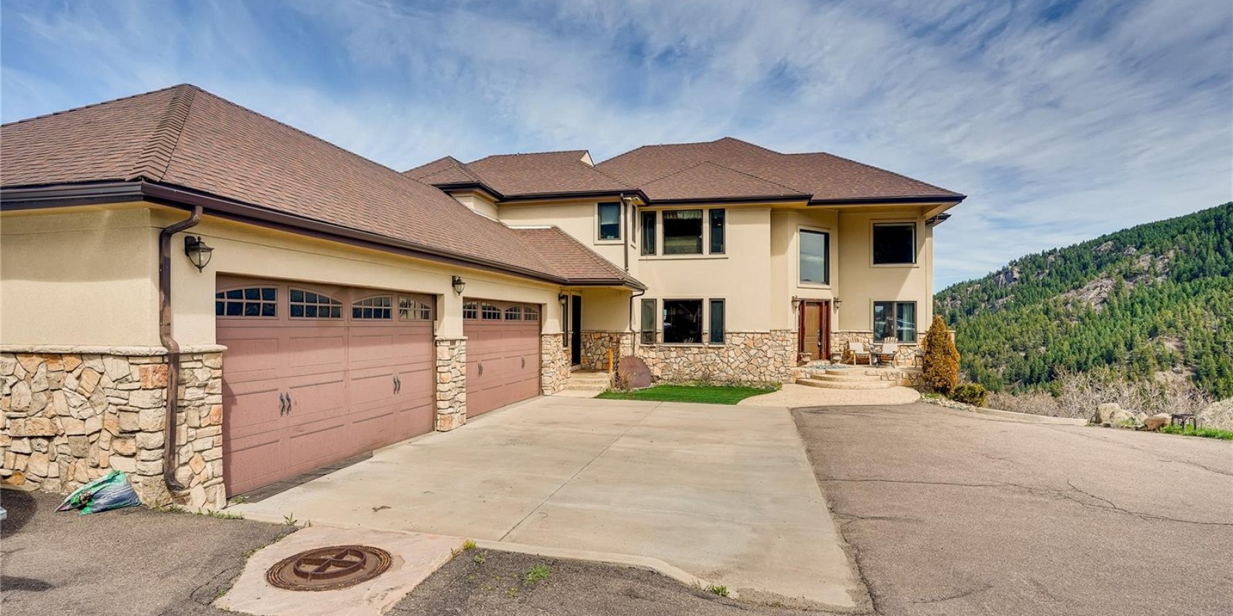 16776 Dancing Deer Drive, Littleton, CO 80127