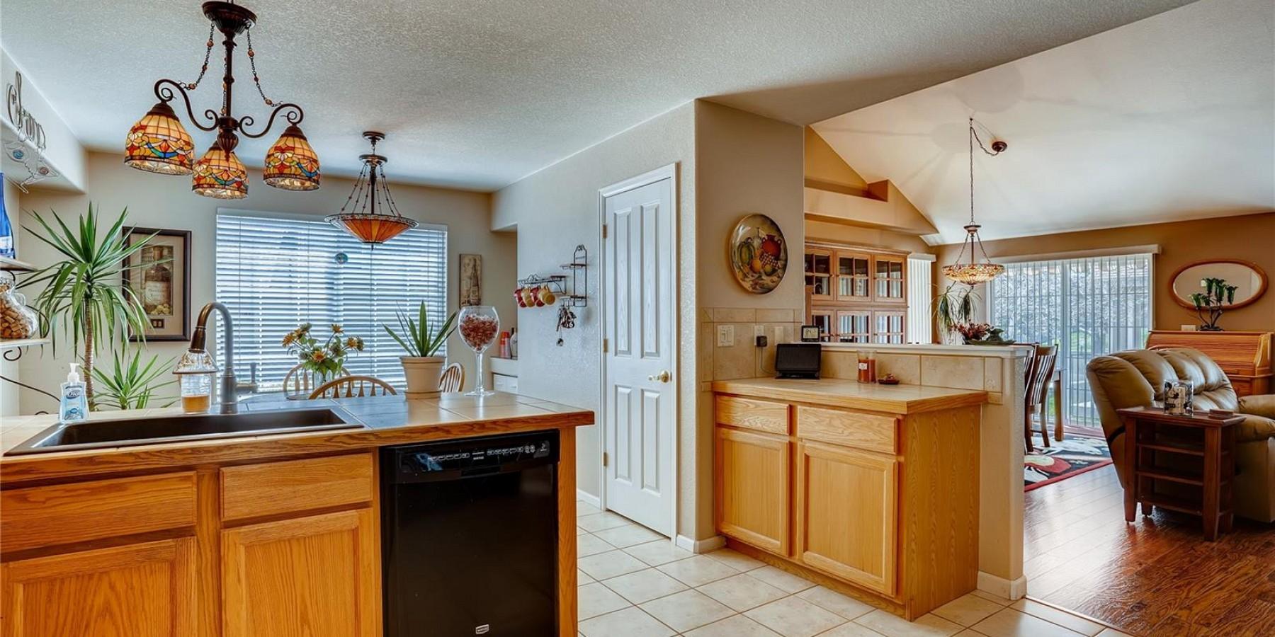 7700 W Grant Ranch Boulevard 7B, Denver, CO 80123