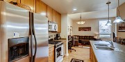 8185 E Lowry Boulevard, Denver, CO 80230