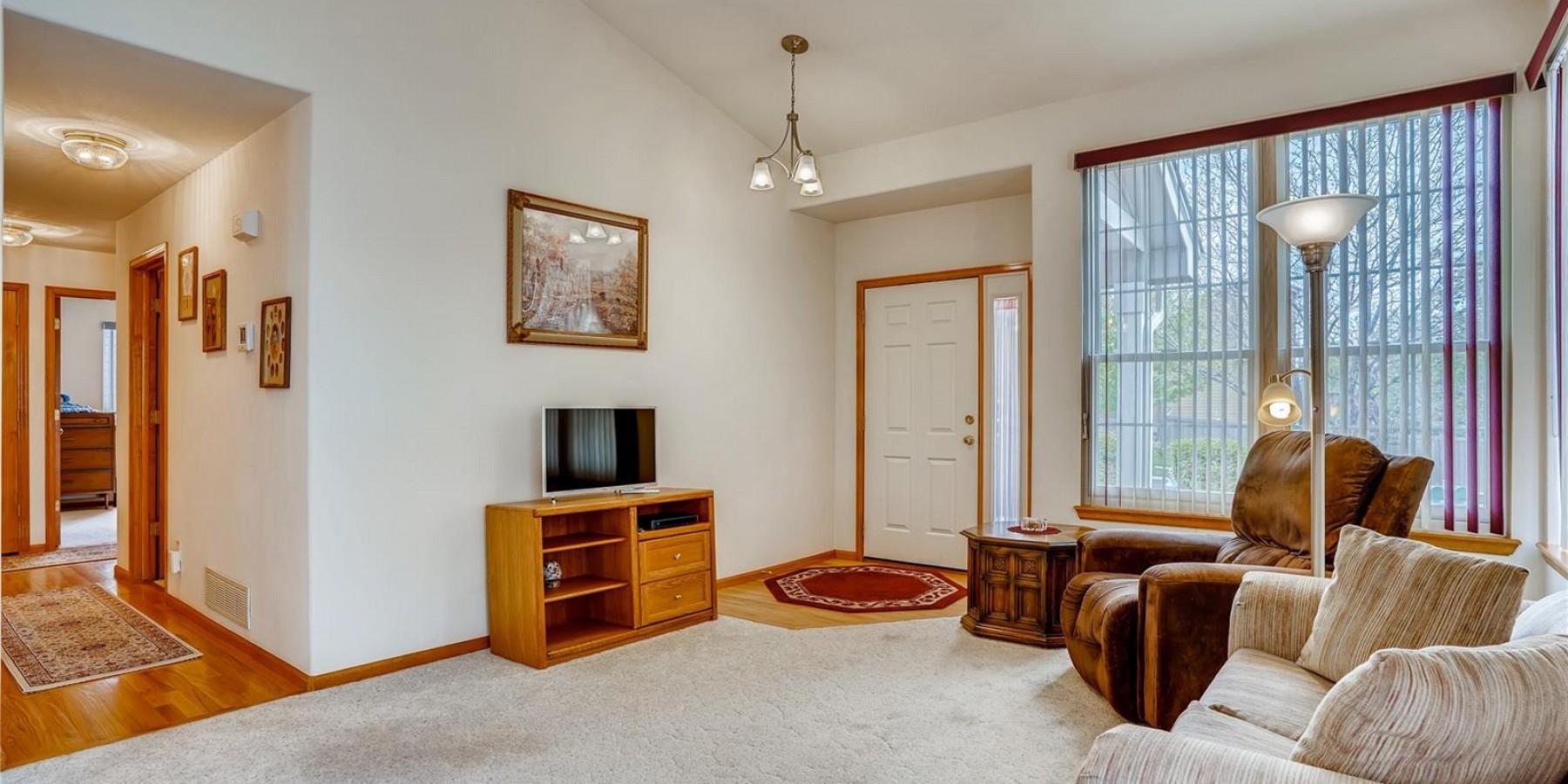 6024 W Prentice Avenue, Denver, CO 80123