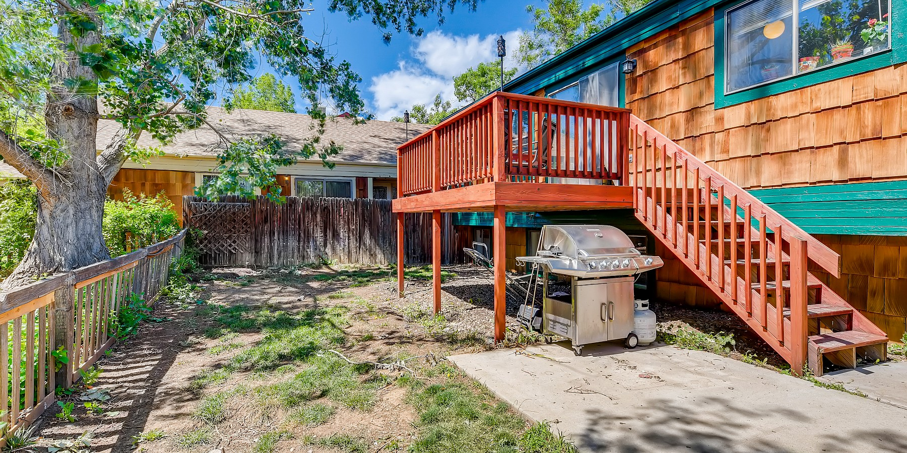 10251 W Ida Avenue, Littleton, CO 80127