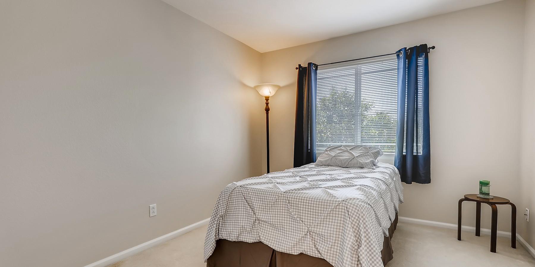 6625 W Berry Avenue, Denver, CO 80123