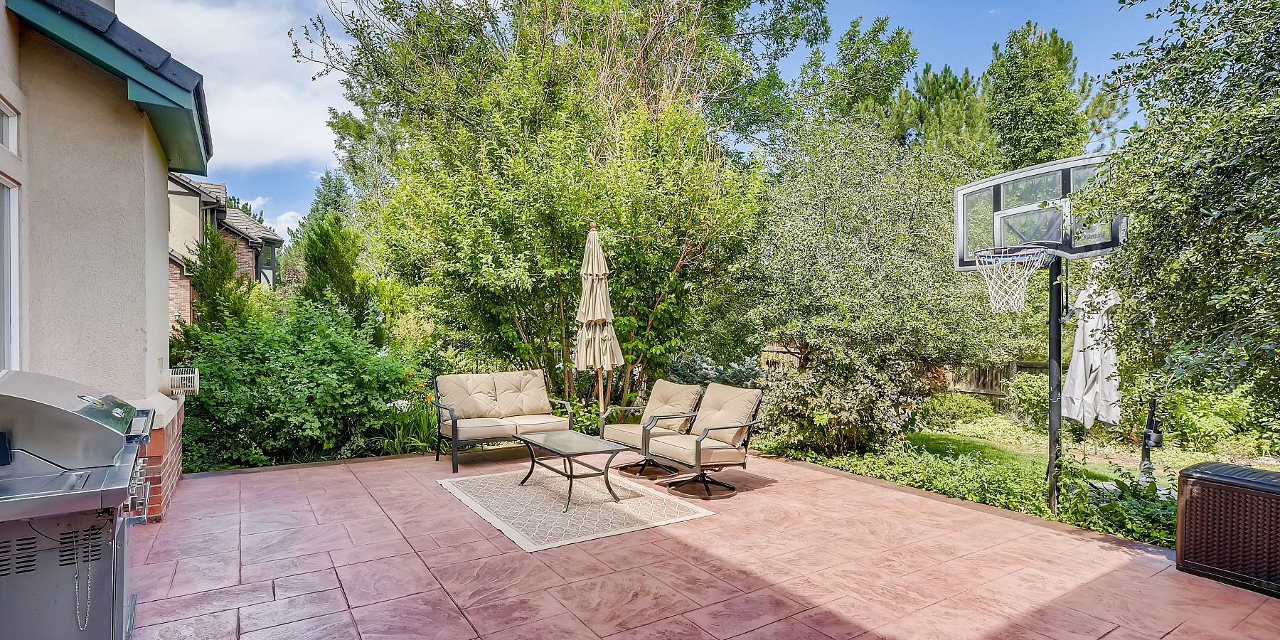 5330 S Marshall Street, Littleton, CO 80123
