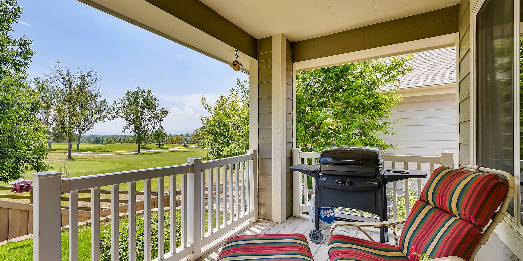 6900 W Grant Ranch Boulevard #14, Littleton, CO 80123
