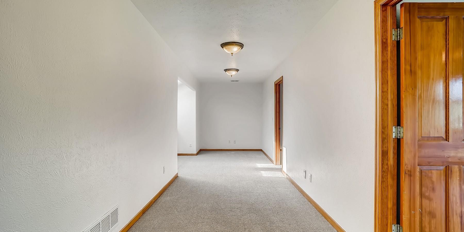 5851 S Sheridan Boulevard, Littleton, CO 80123